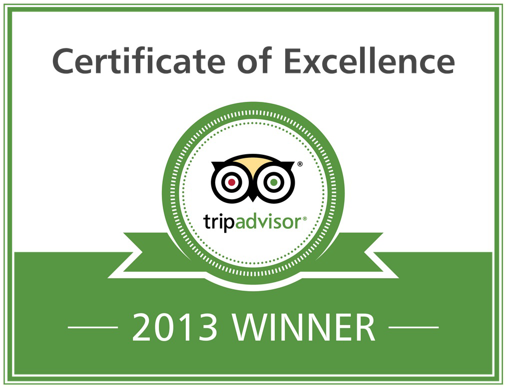 TripAdvisor-Excellent-2013.png