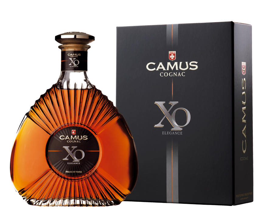 7 camus-xo-elegance-pack-70-cl copy.png
