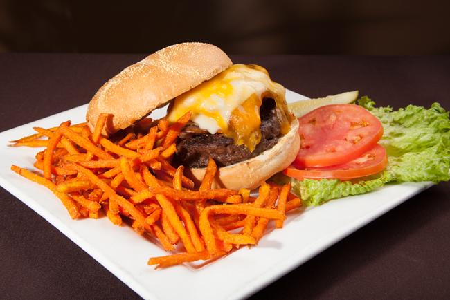 slider-burger.png
