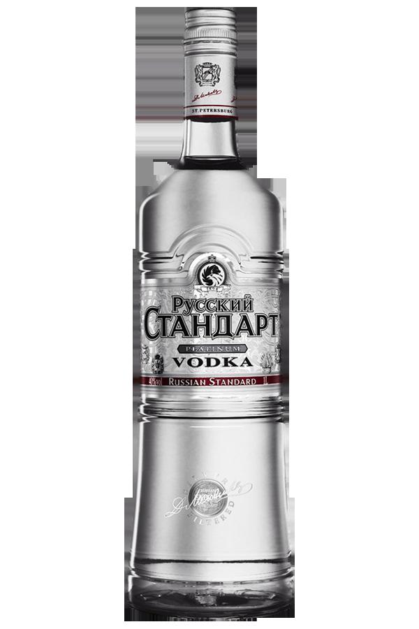 russian-standard-platinum_6.png
