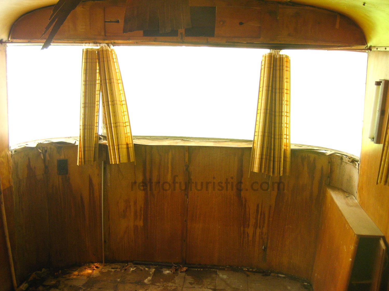trailer interior final.jpg