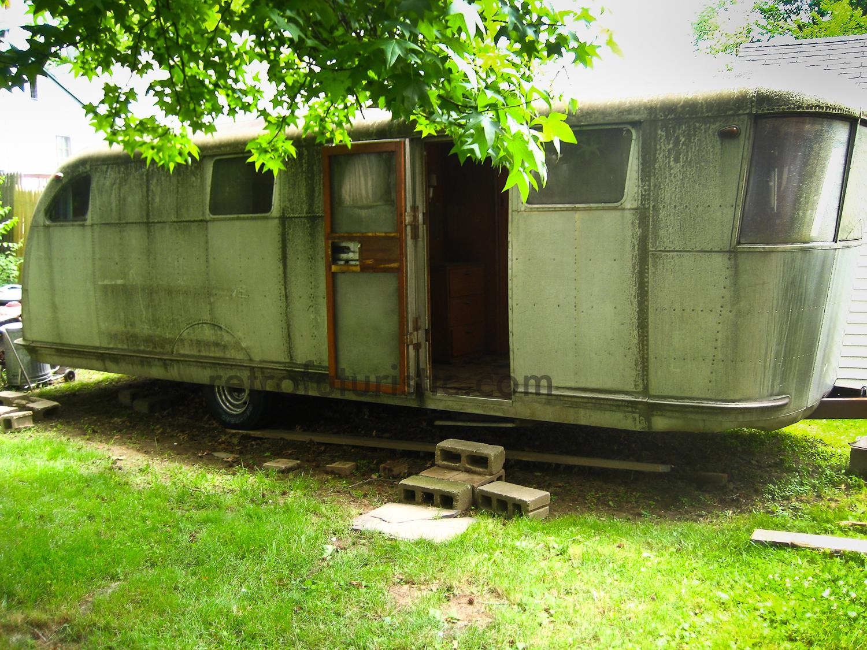 trailer outside final.jpg