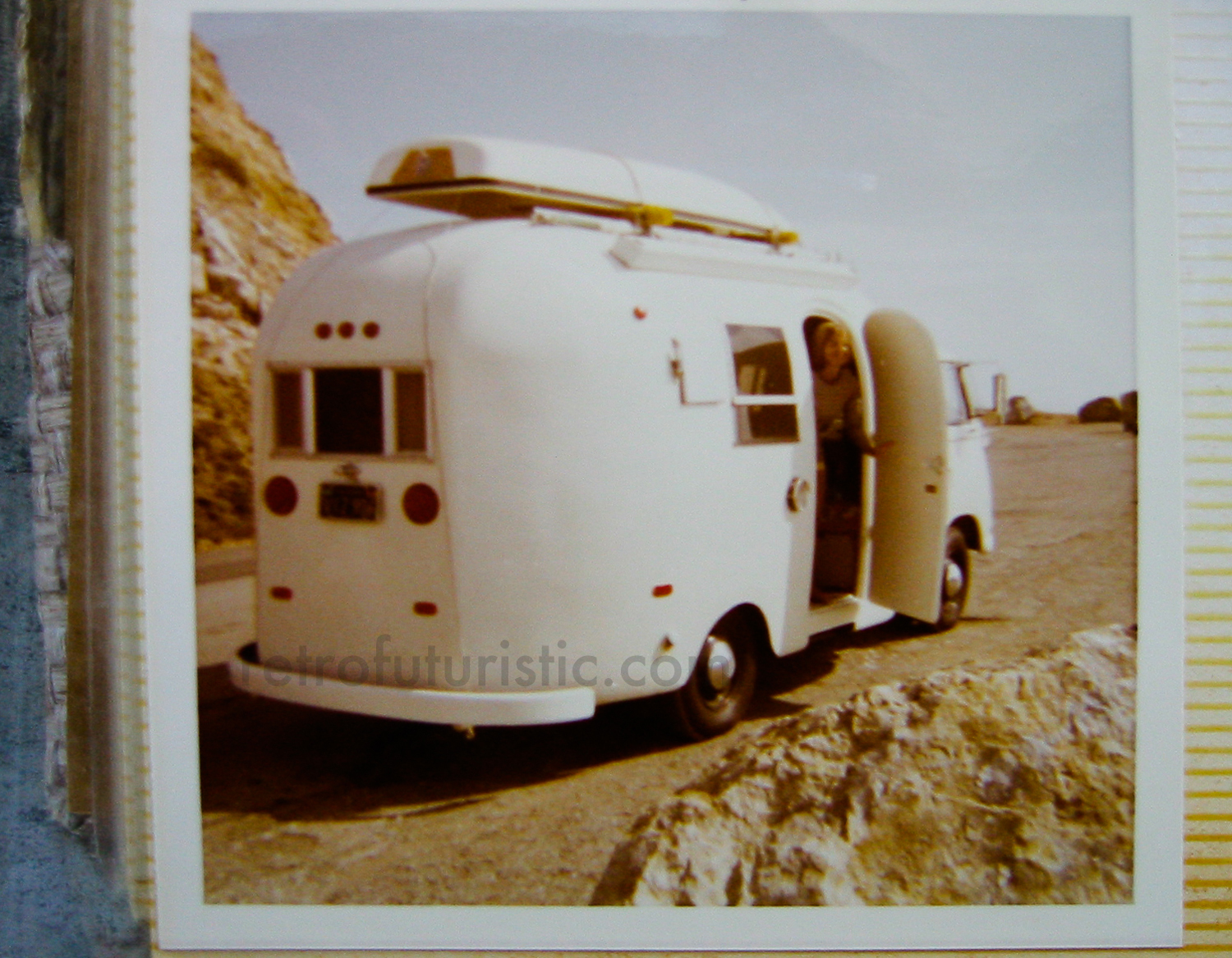 photo of mini motor home final.jpg