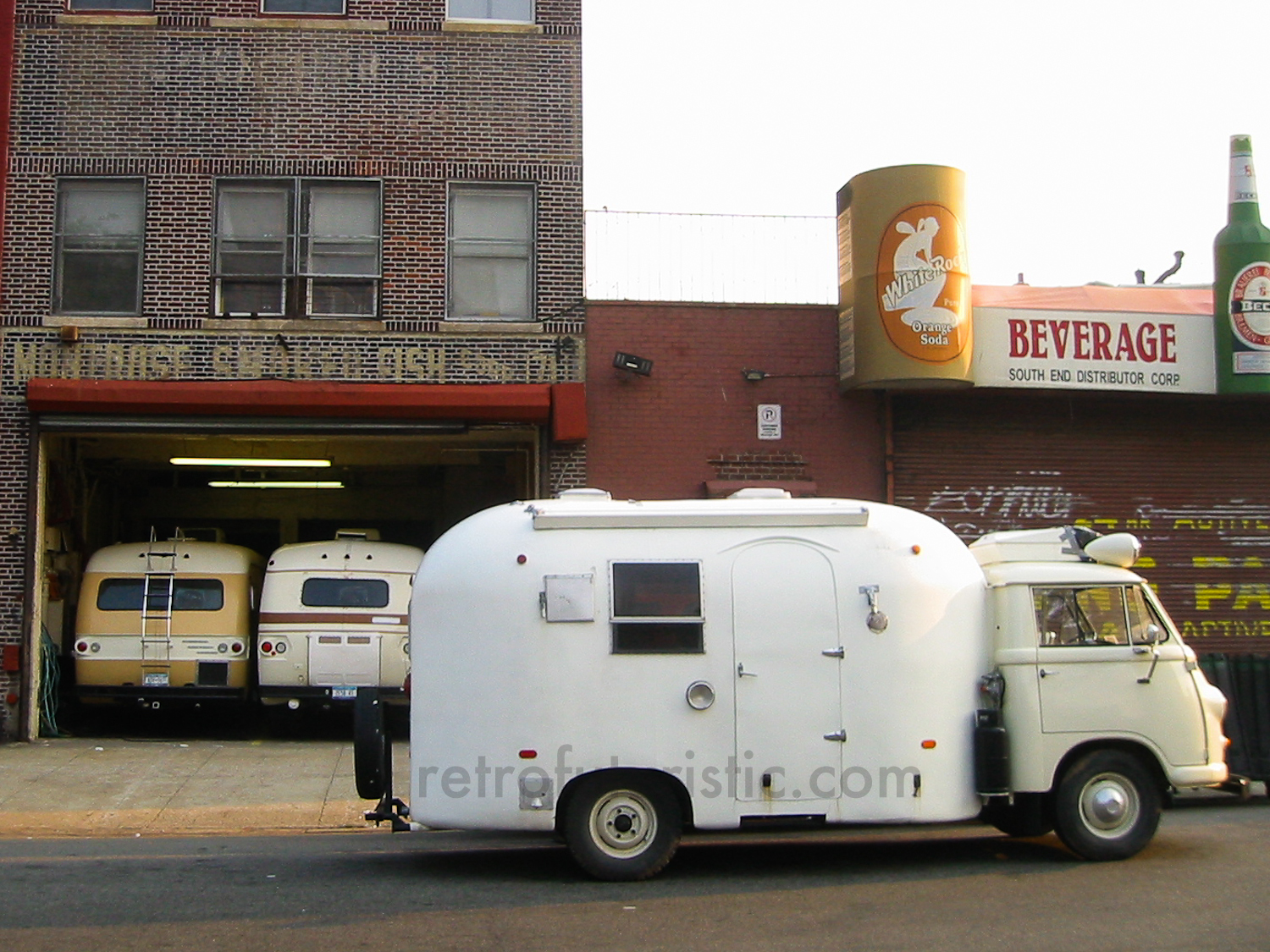 motor homes outside final.jpg