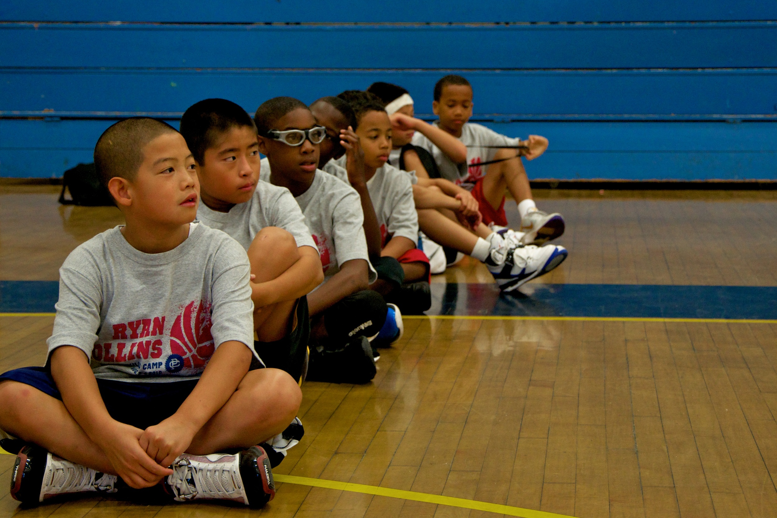 Ryan Hollins Basketball Camp 24.jpg