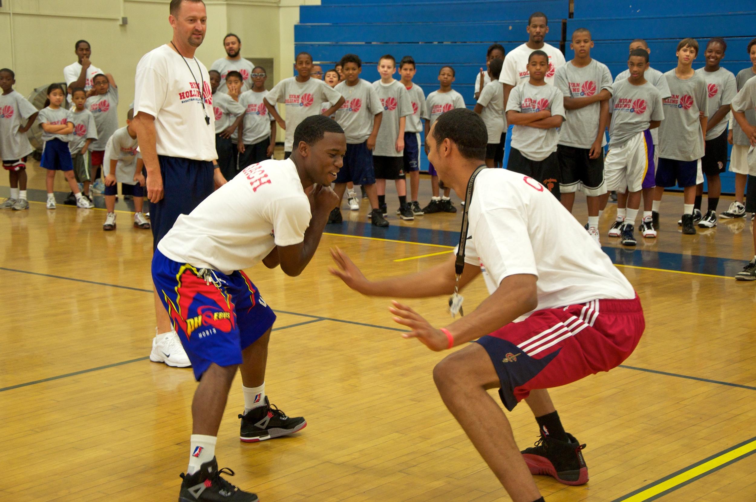 Ryan Hollins Basketball Camp 23.jpg