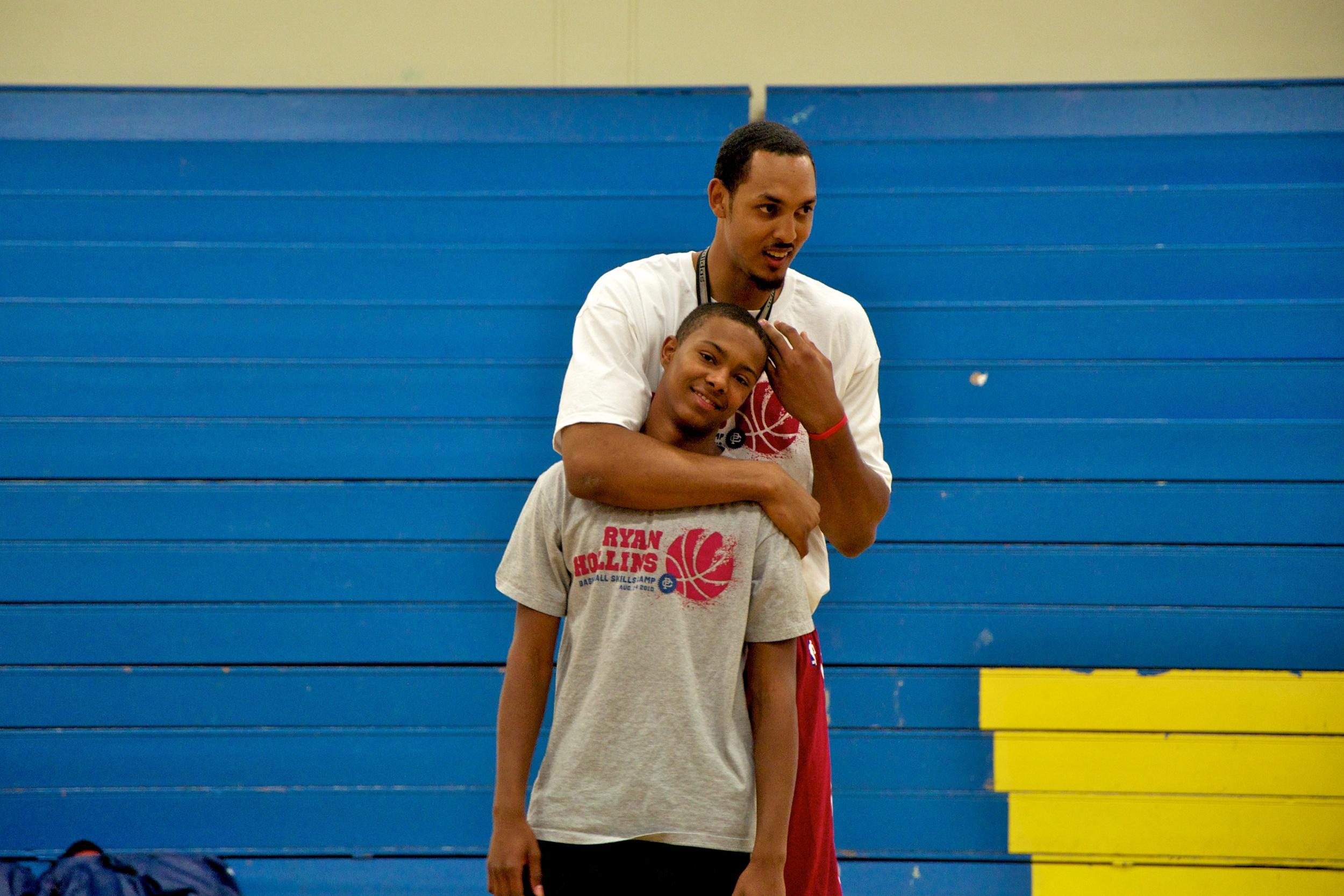 Ryan Hollins Basketball Camp 25.jpg