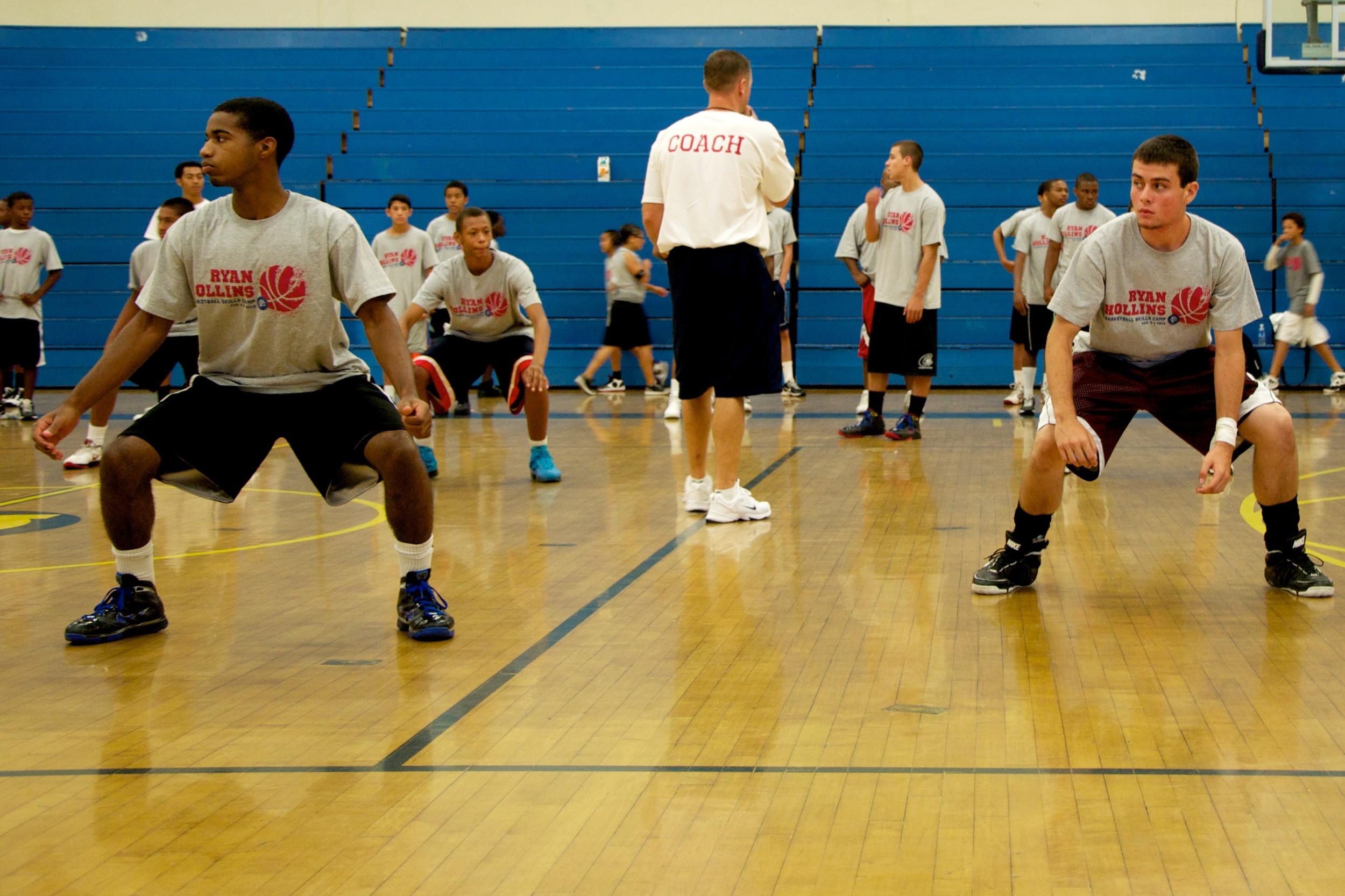 Ryan Hollins Basketball Camp 21.jpg