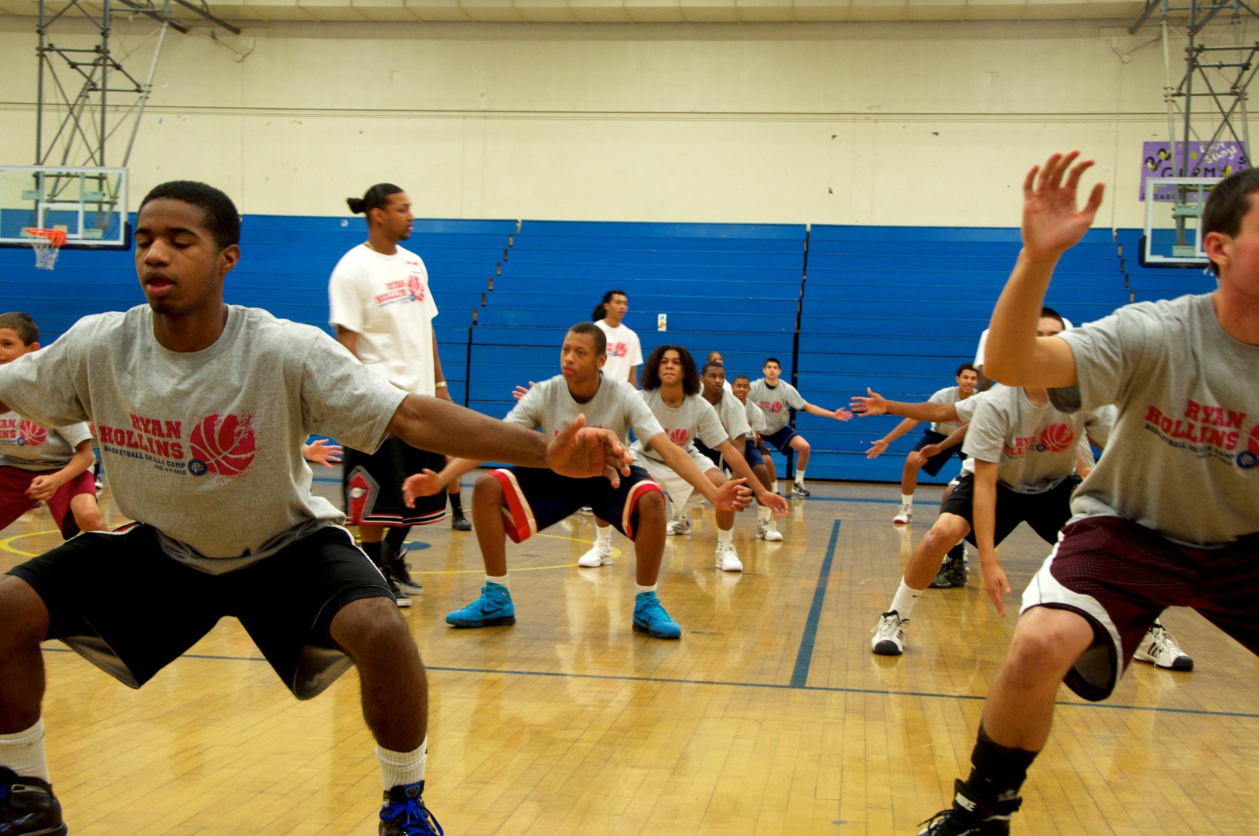 Ryan Hollins Basketball Camp 20.jpg