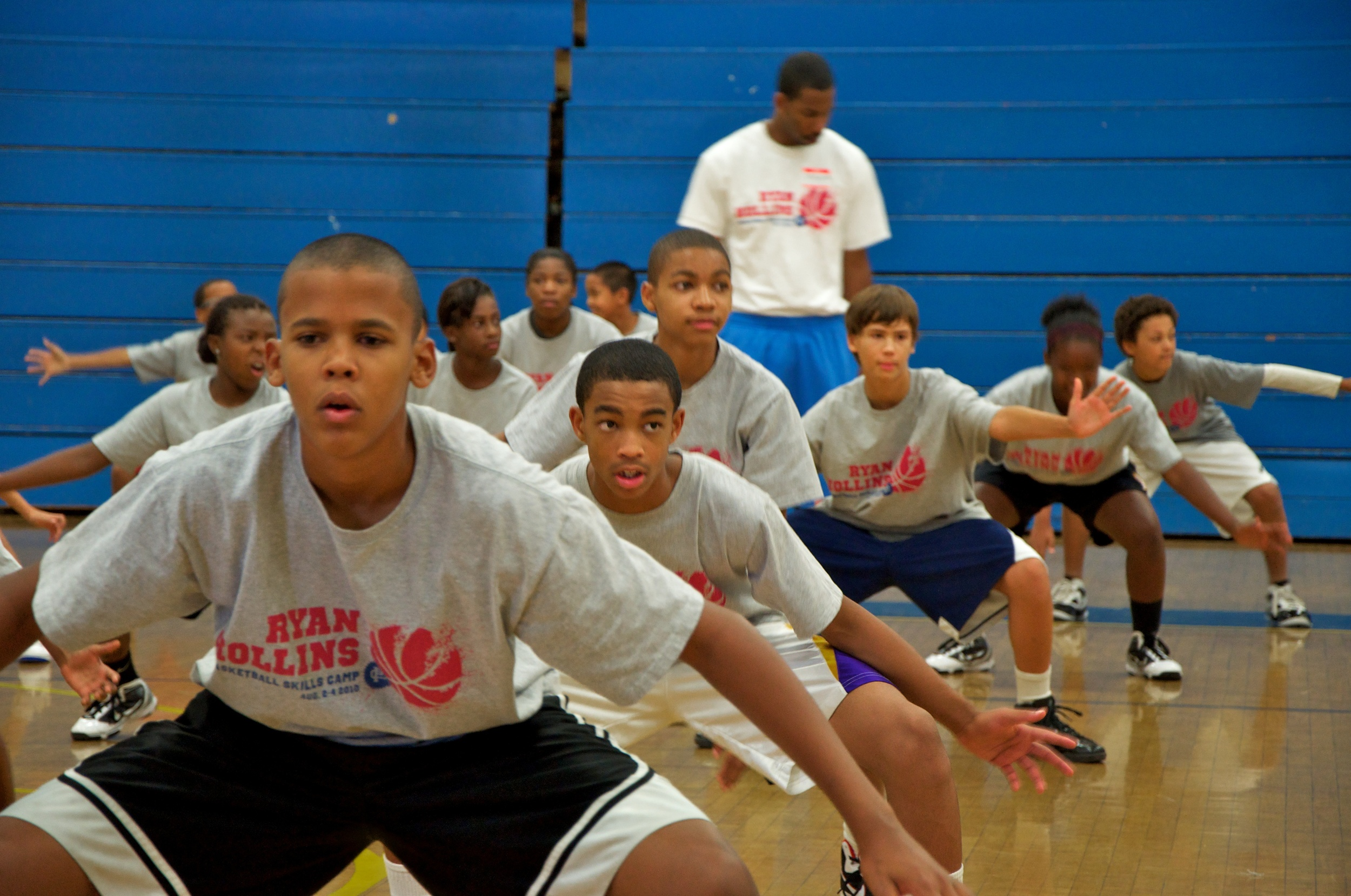 Ryan Hollins Basketball Camp 19.jpg