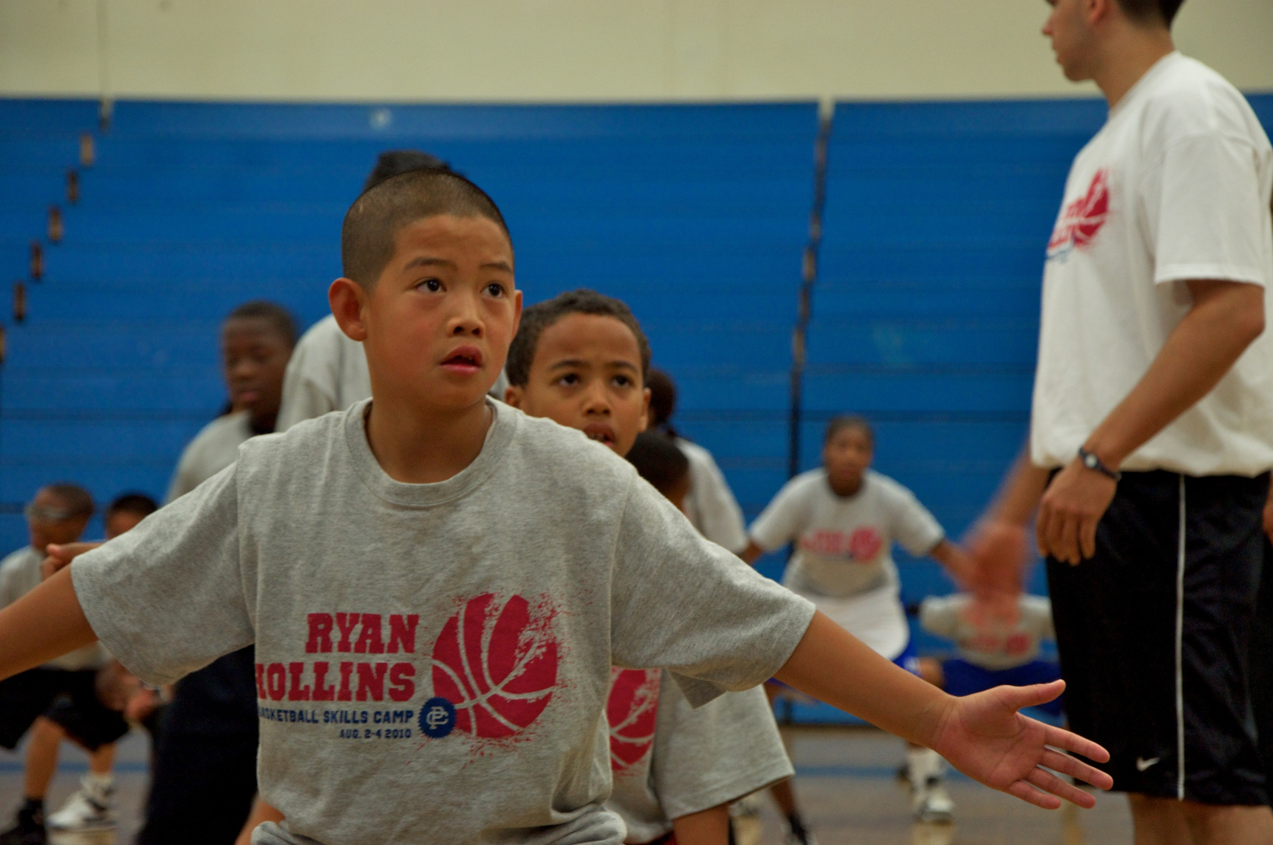 Ryan Hollins Basketball Camp 17.jpg