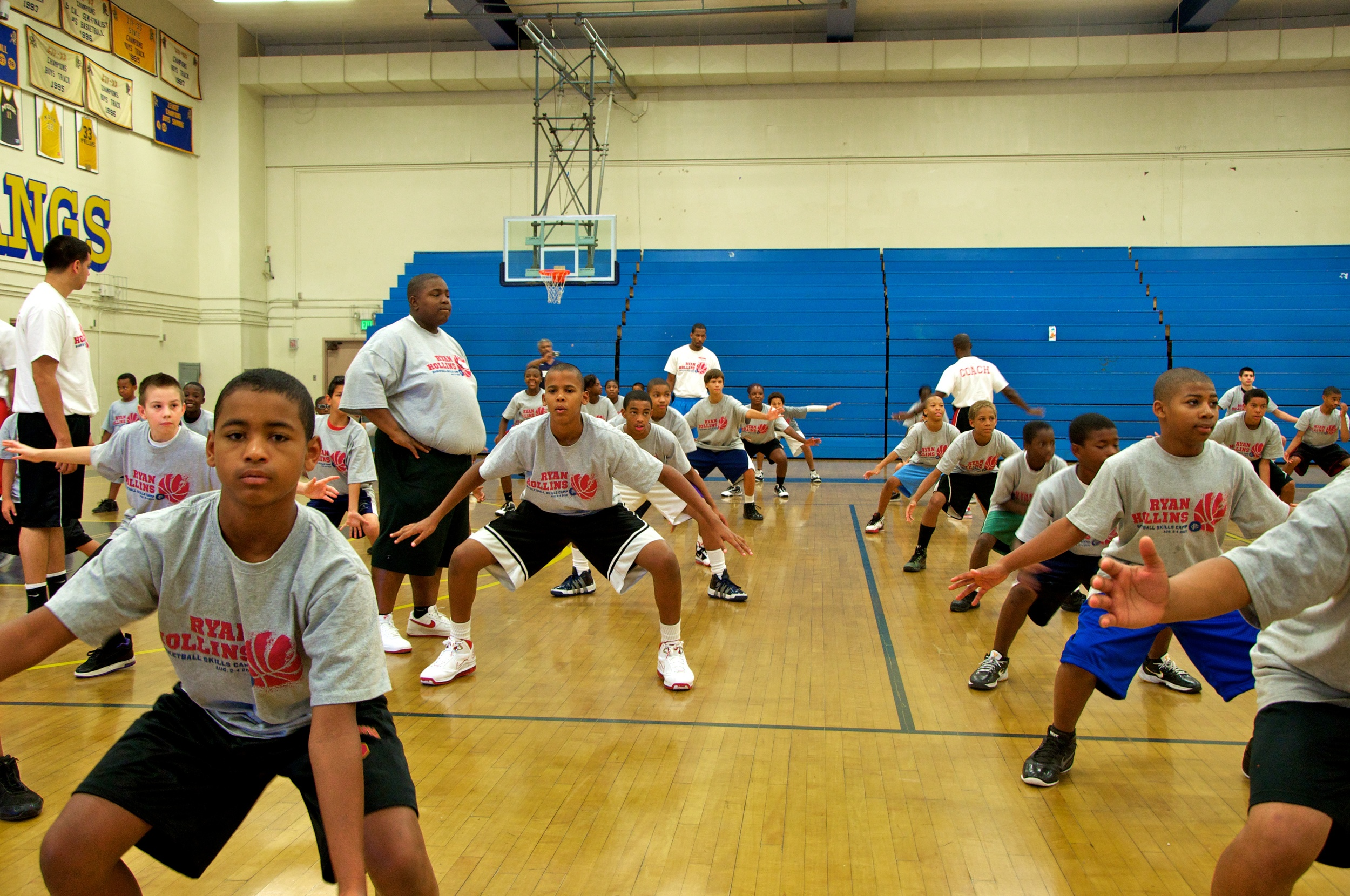 Ryan Hollins Basketball Camp 18.jpg