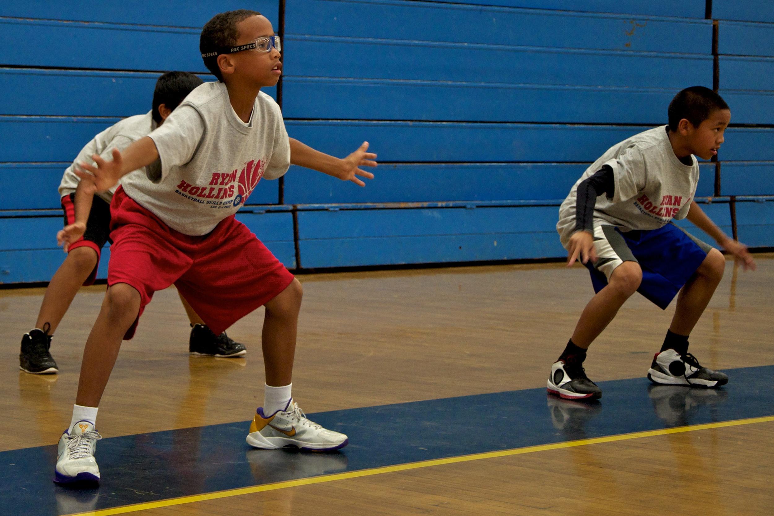 Ryan Hollins Basketball Camp 15.jpg