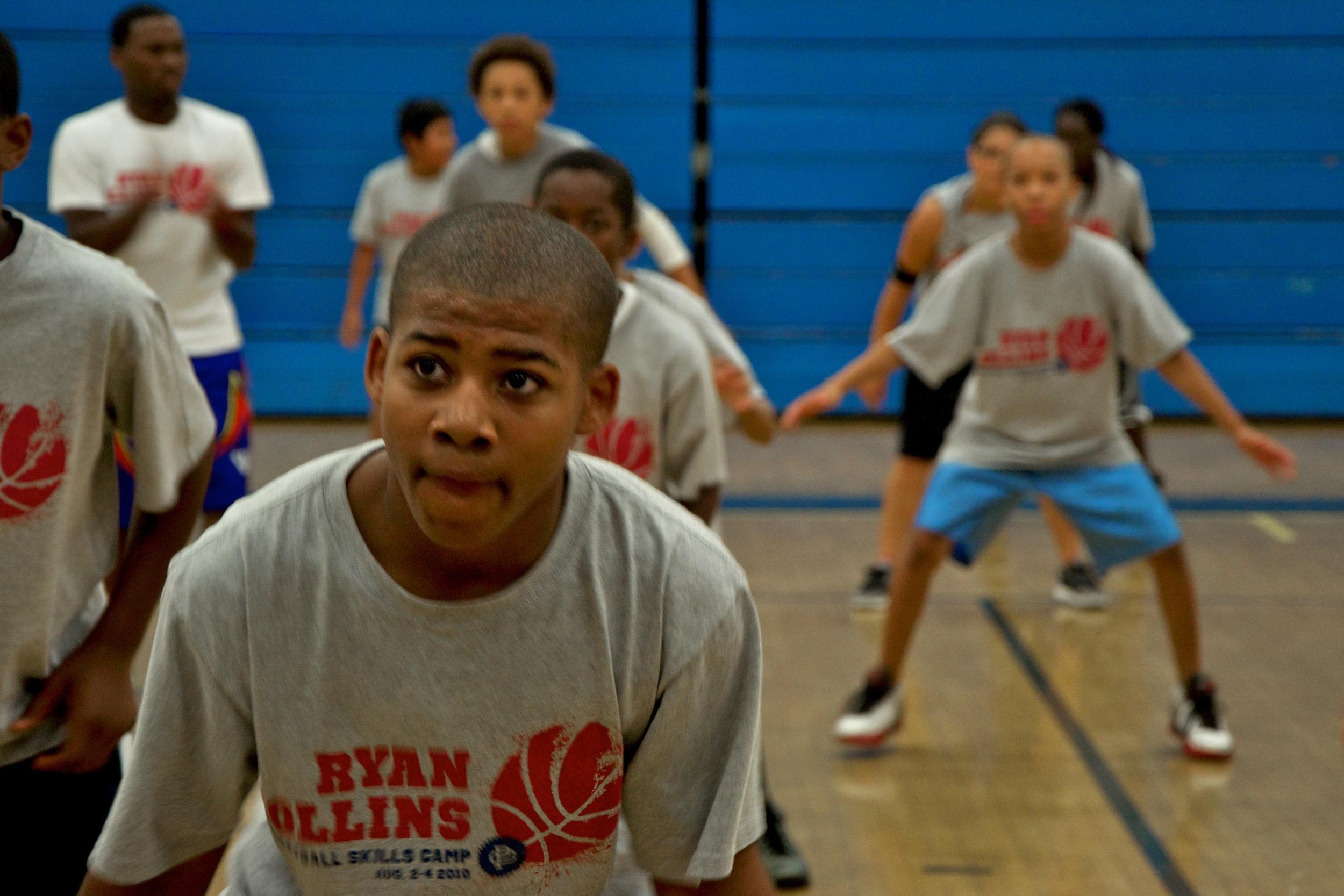 Ryan Hollins Basketball Camp 16.jpg