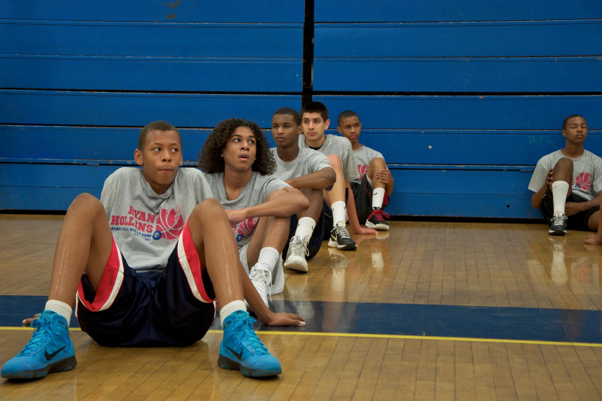 Ryan Hollins Basketball Camp 13.jpg