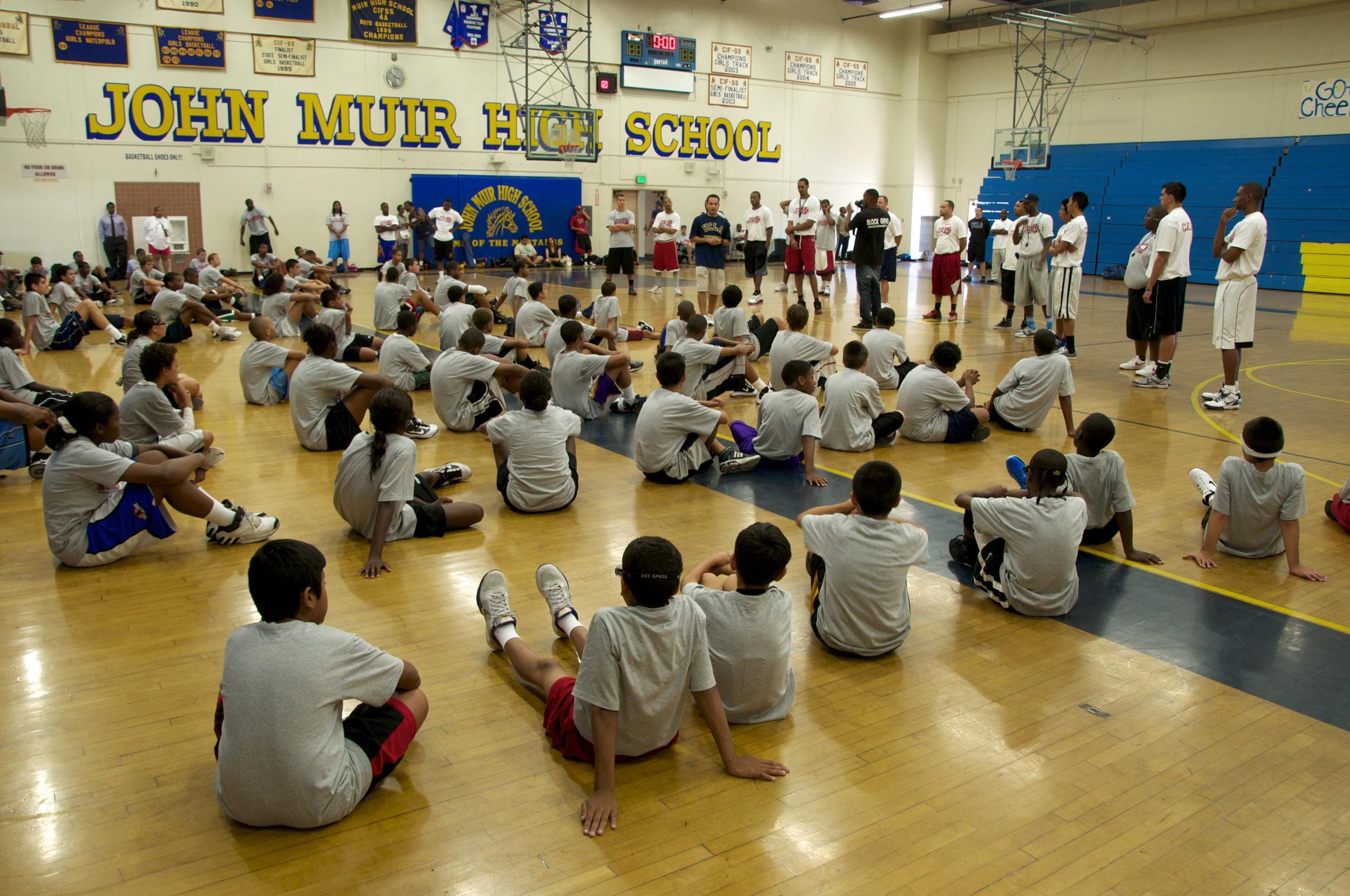 Ryan Hollins Basketball Camp 14.jpg