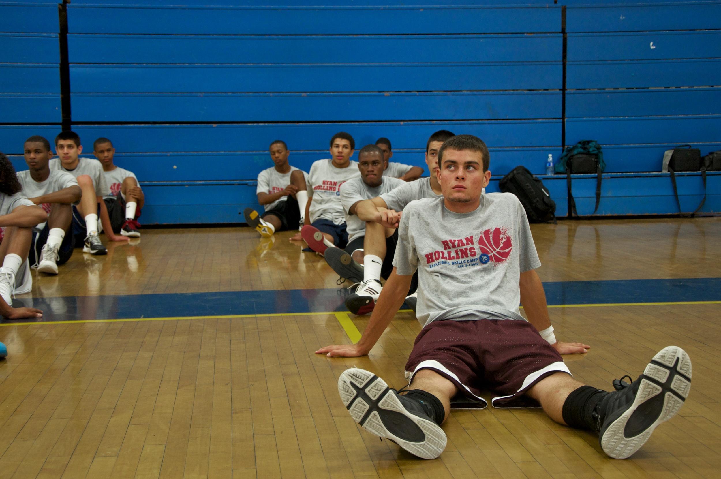Ryan Hollins Basketball Camp 11.jpg