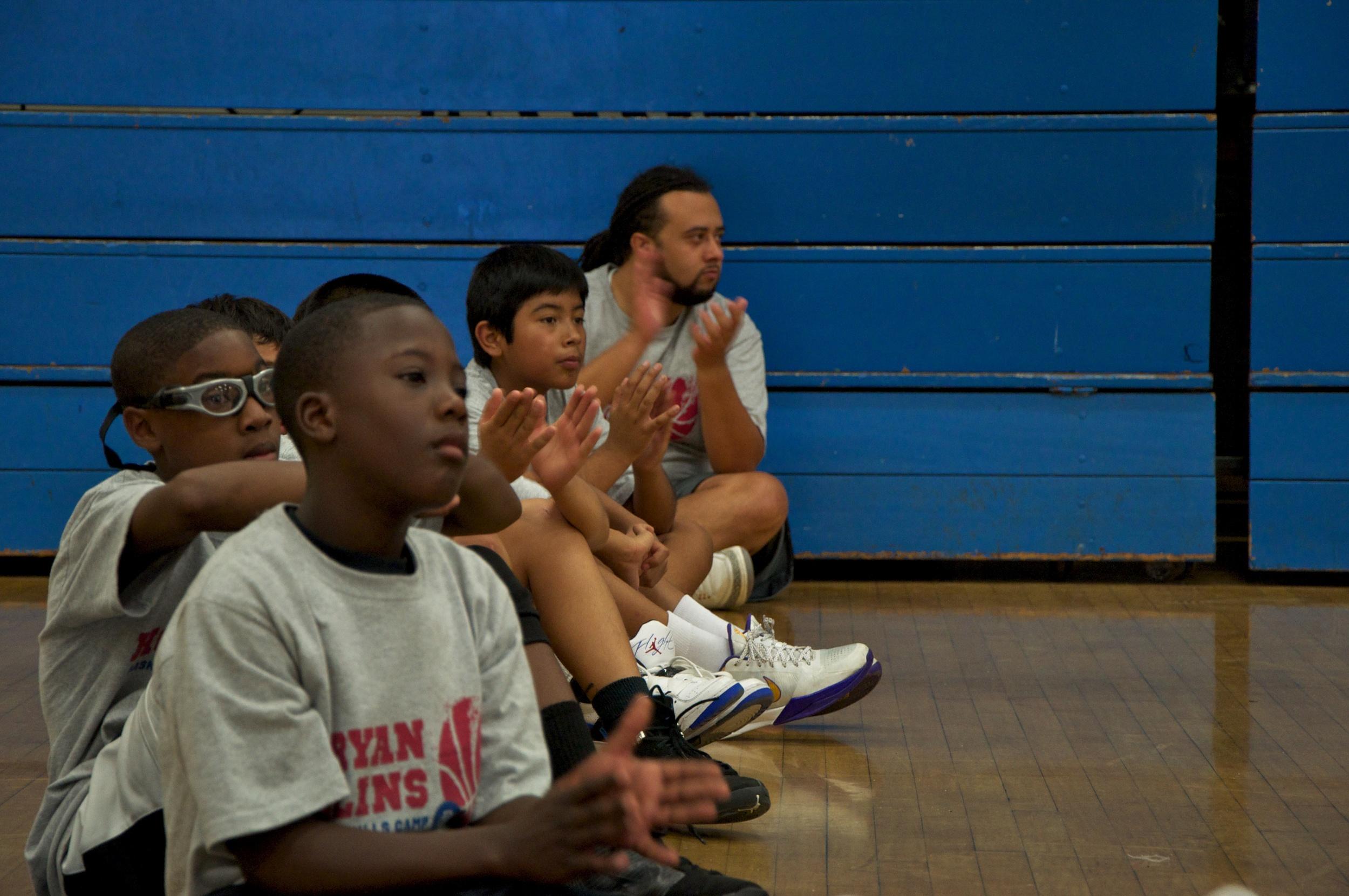 Ryan Hollins Basketball Camp 12.jpg
