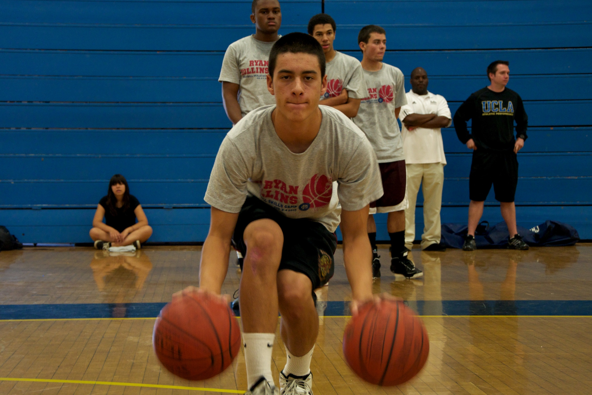 Ryan Hollins Basketball Camp 10.jpg