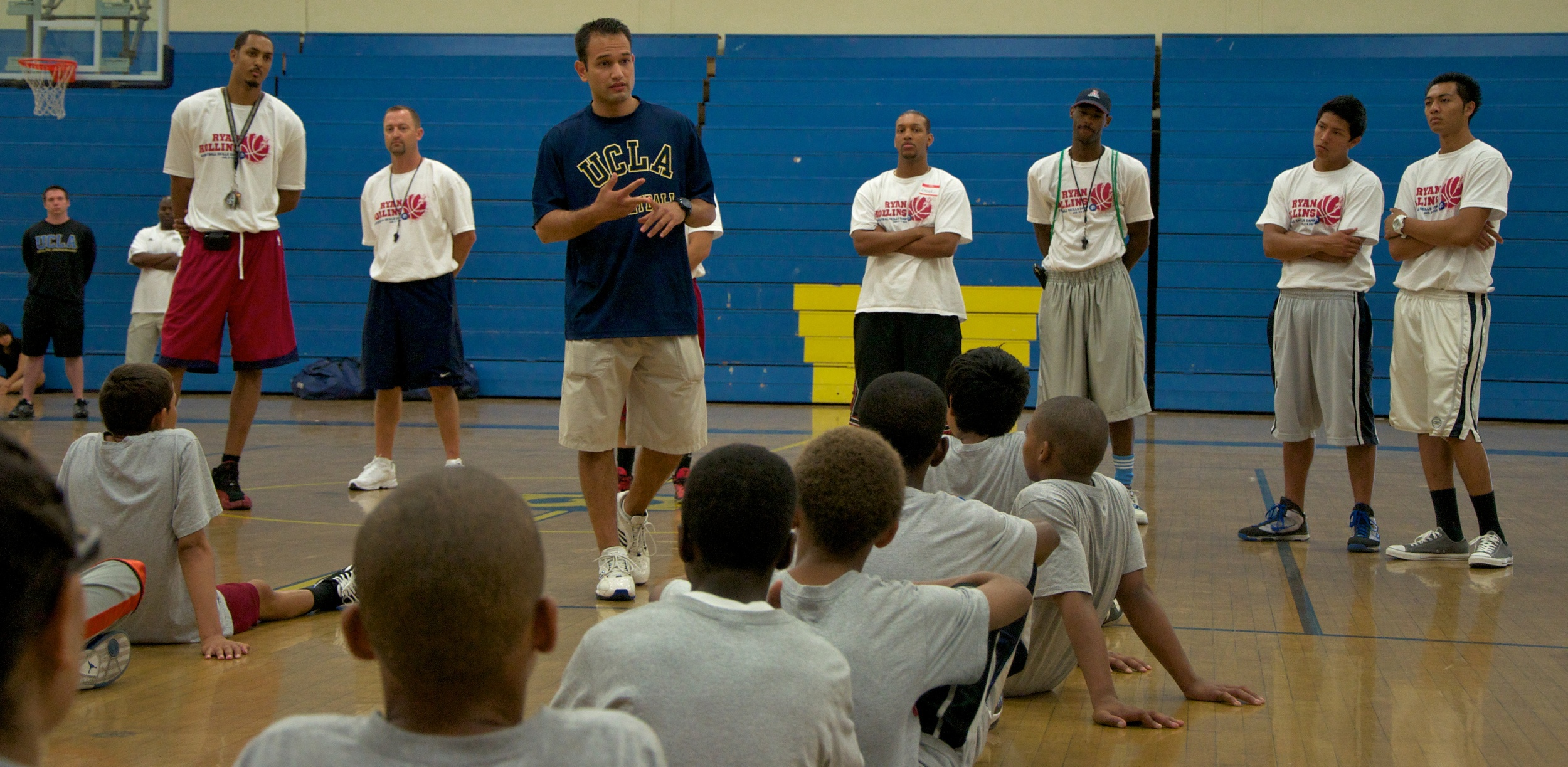 Ryan Hollins Basketball Camp 9.jpg