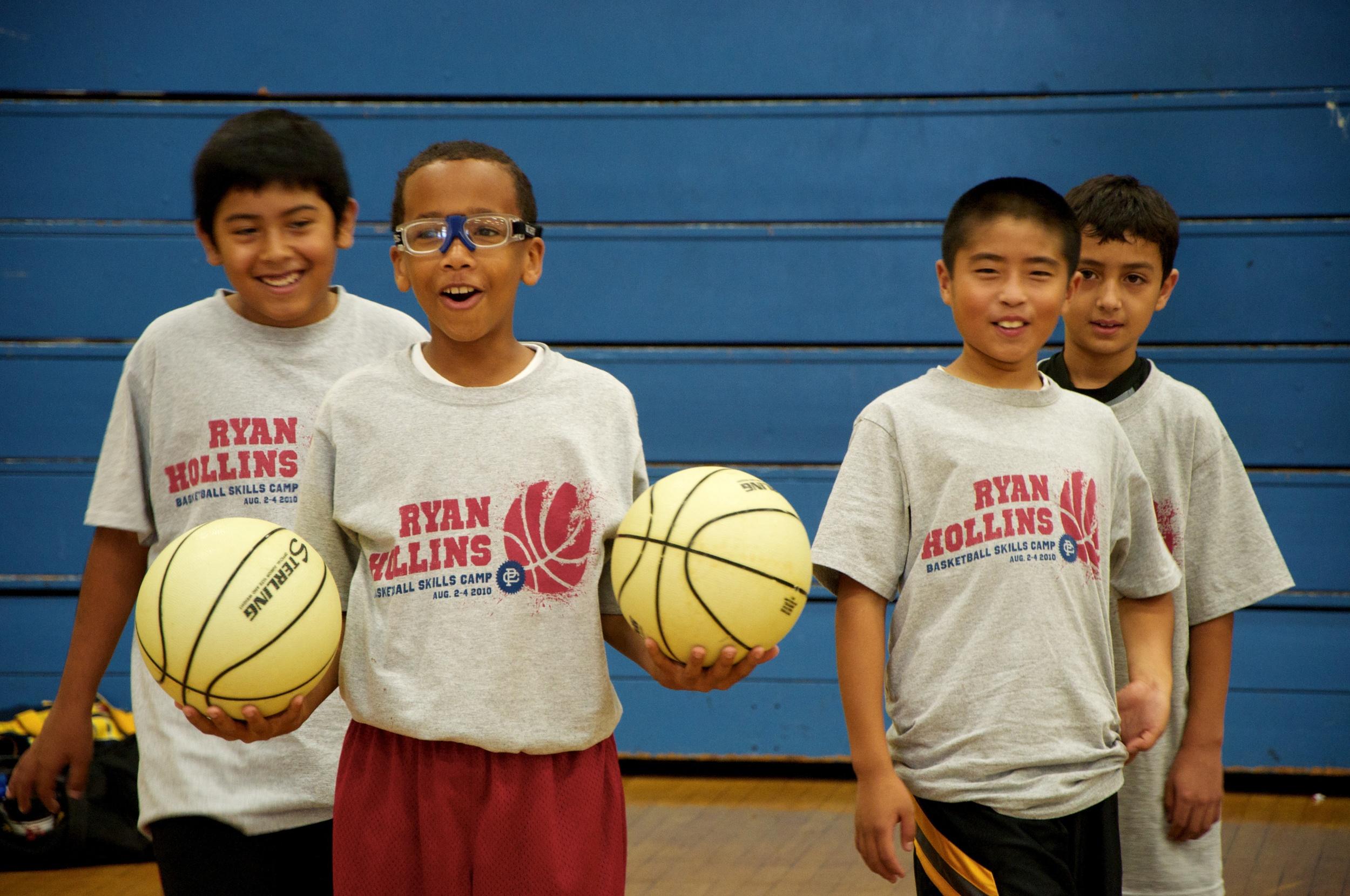Ryan Hollins Basketball Camp 8.jpg