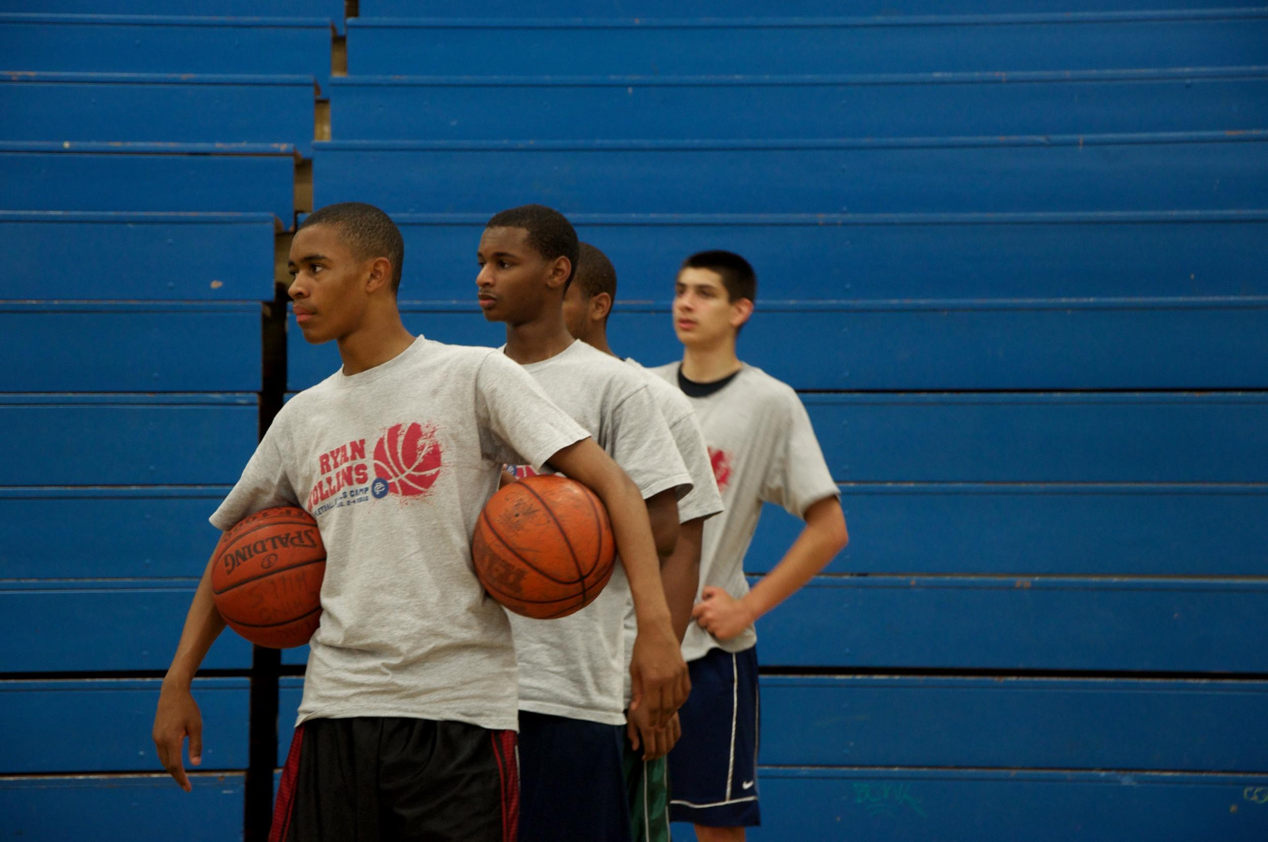 Ryan Hollins Basketball Camp 7.jpg