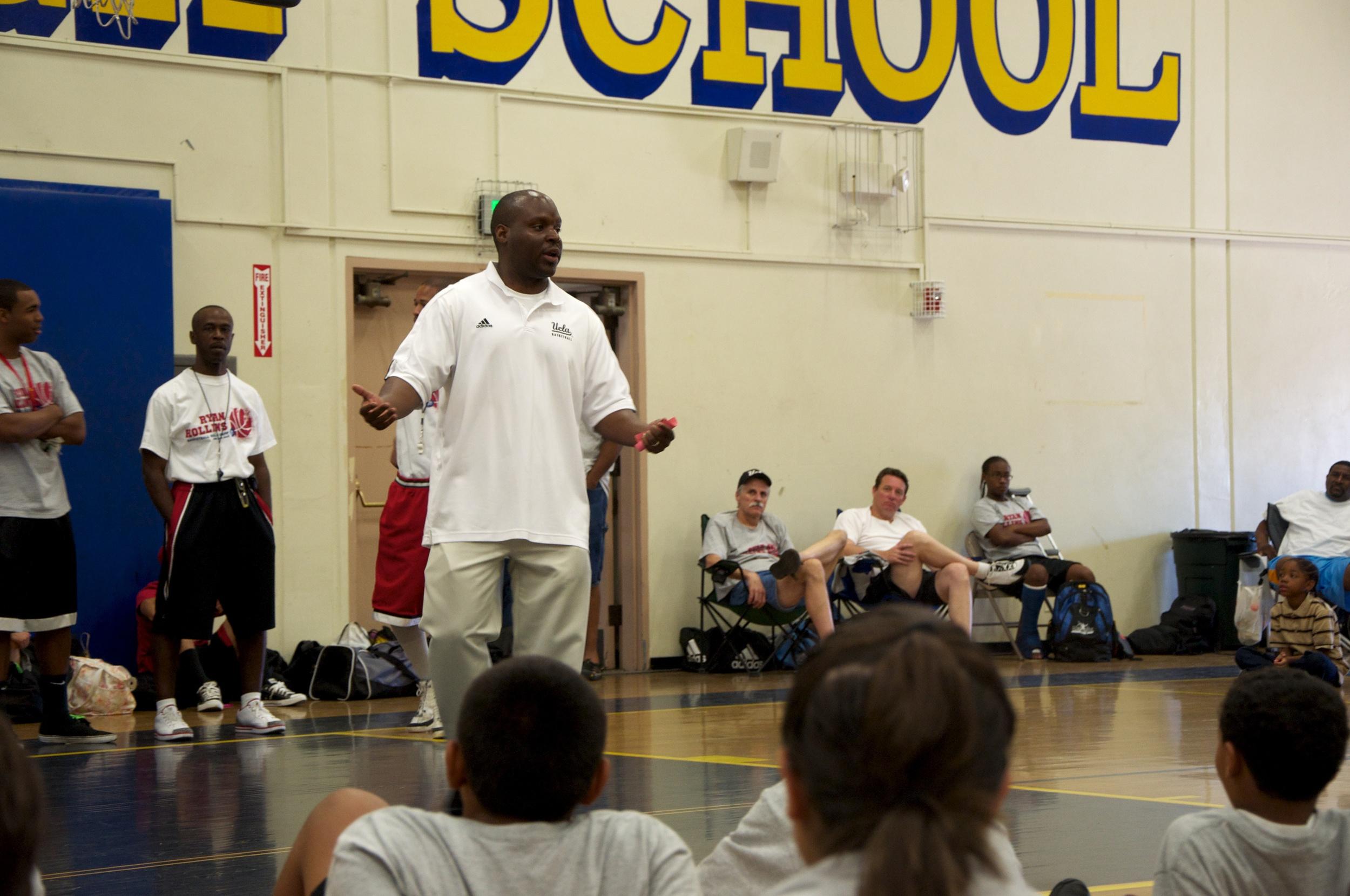 Ryan Hollins Basketball Camp 3.jpg