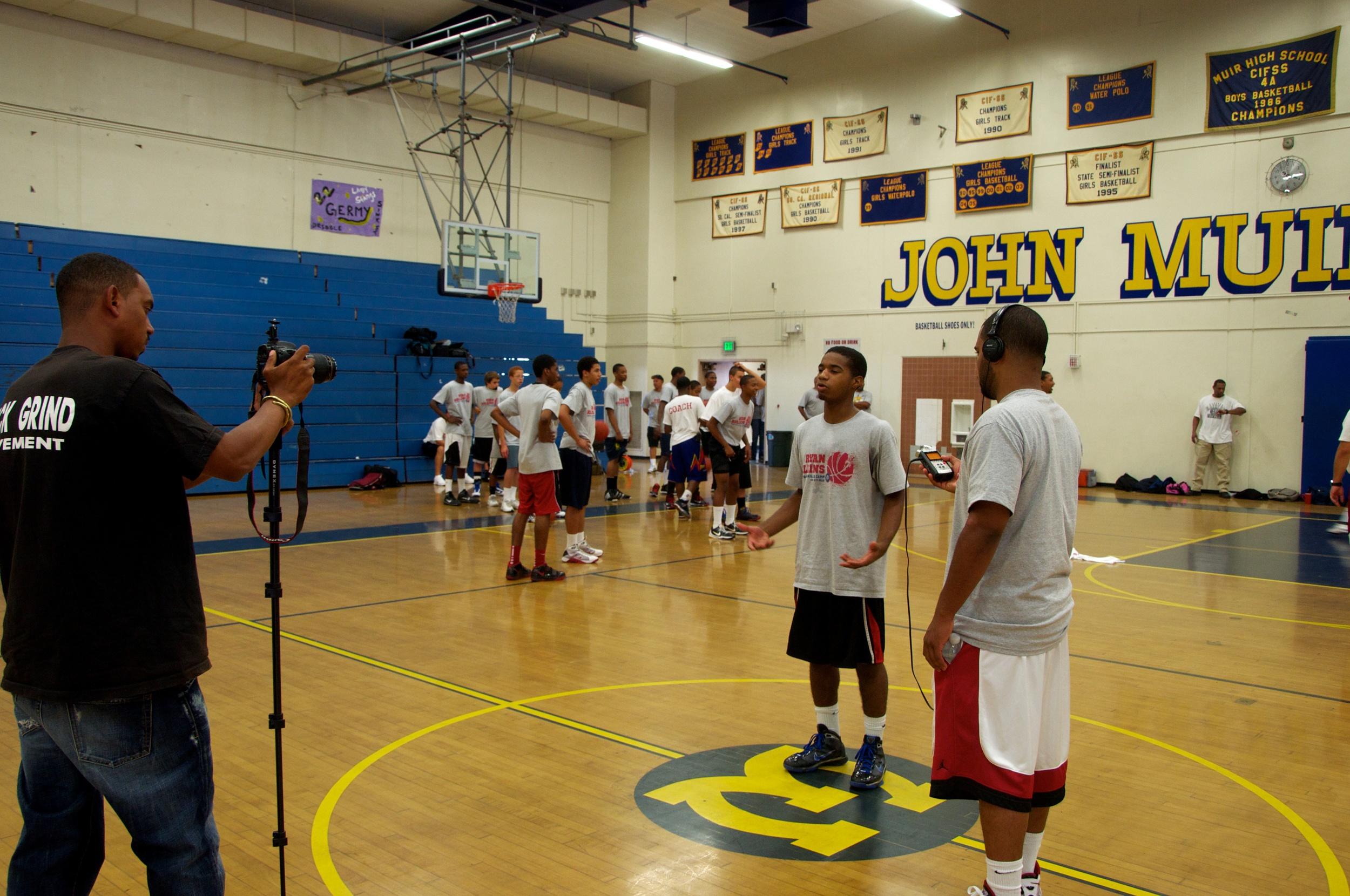 Ryan Hollins Basketball Camp 1.jpg