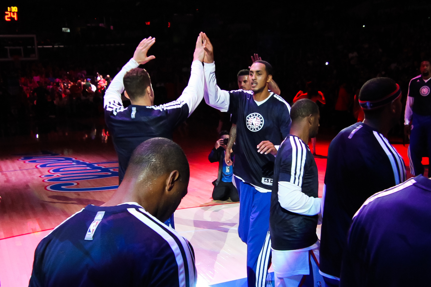 Photo by- Varon P. T-wolves-33.jpg