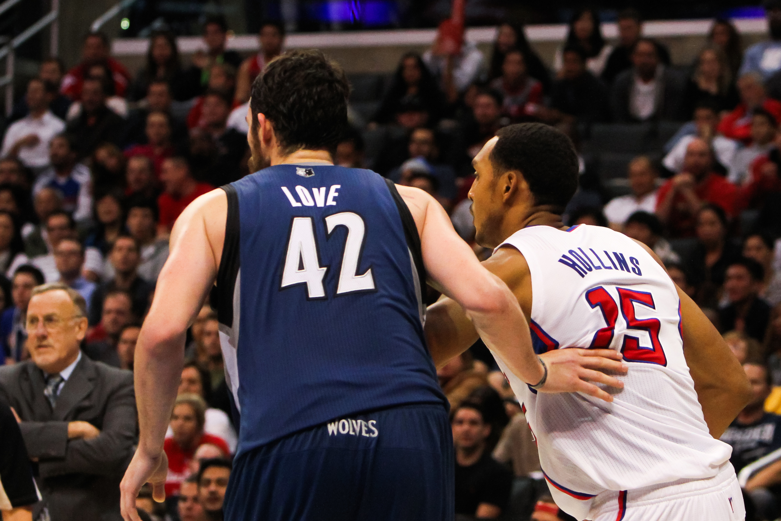 Photo by- Varon P. T-wolves-87.jpg