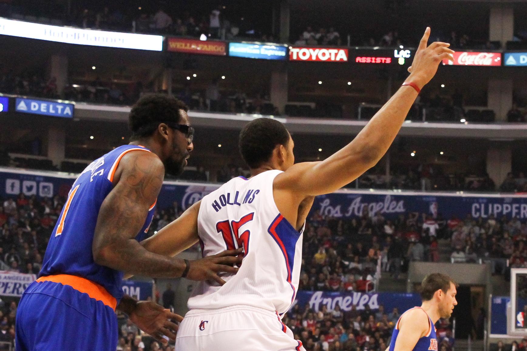 Photos by Varon P. Knicks-8.jpg