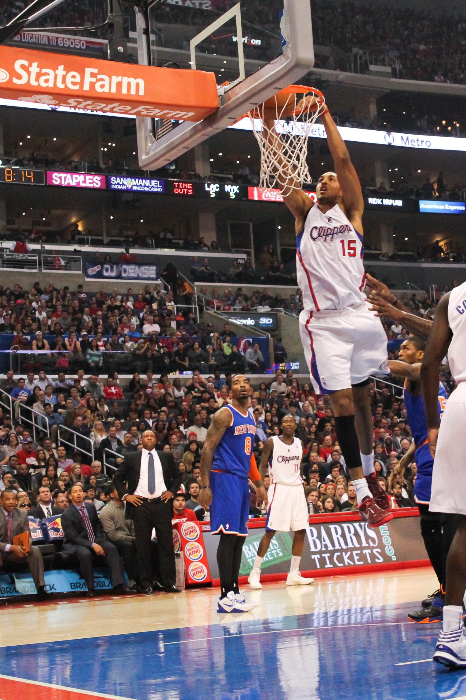 Photos by Varon P. Knicks-9.jpg