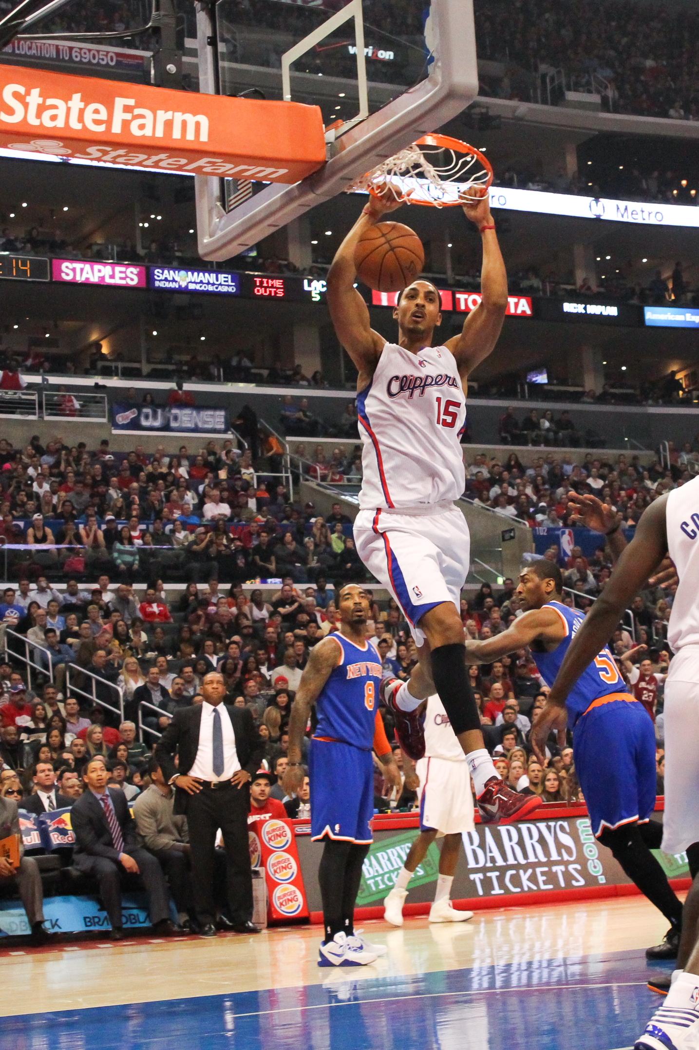 Photos by Varon P. Knicks-10.jpg