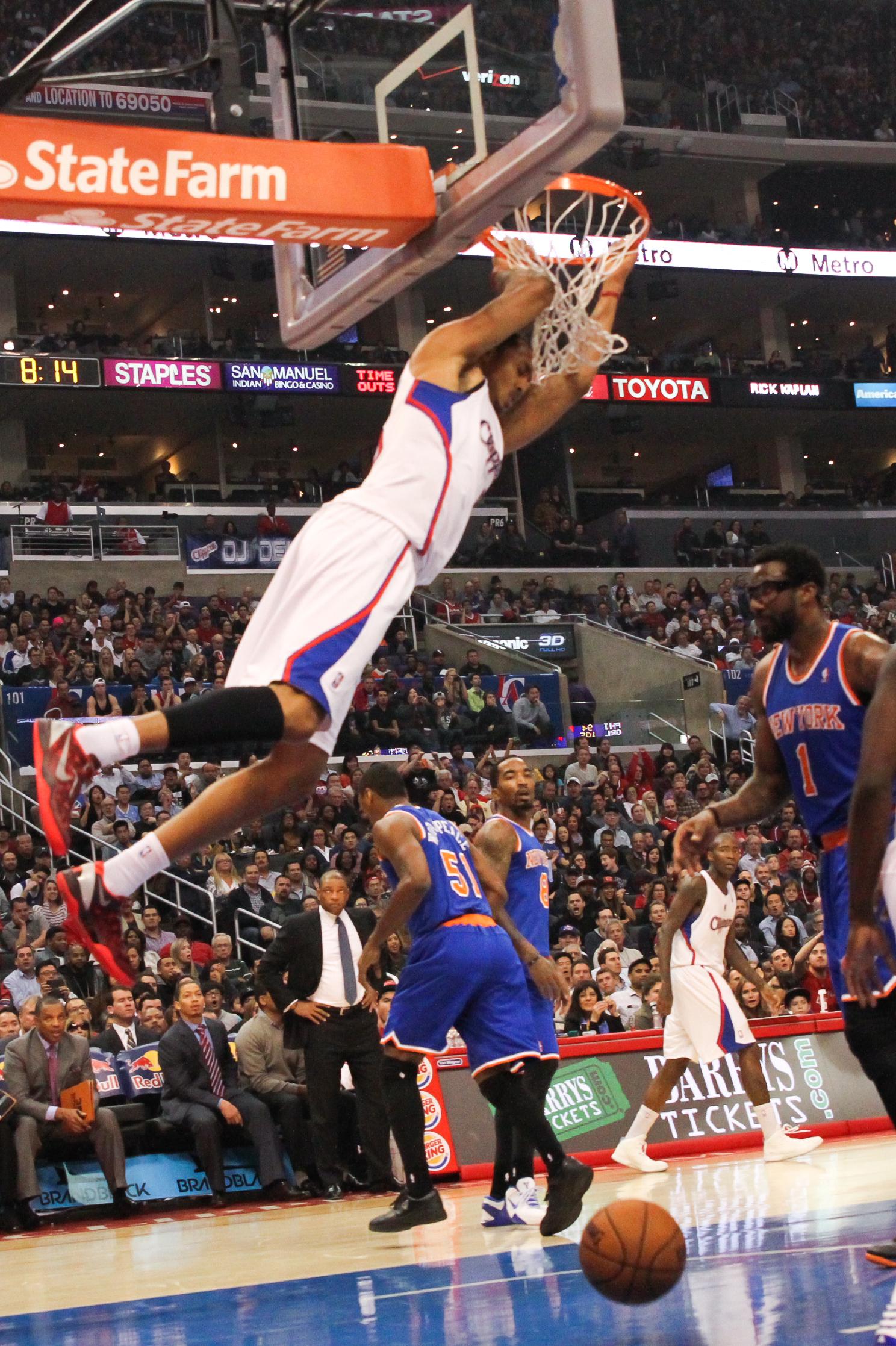 Photos by Varon P. Knicks-13.jpg
