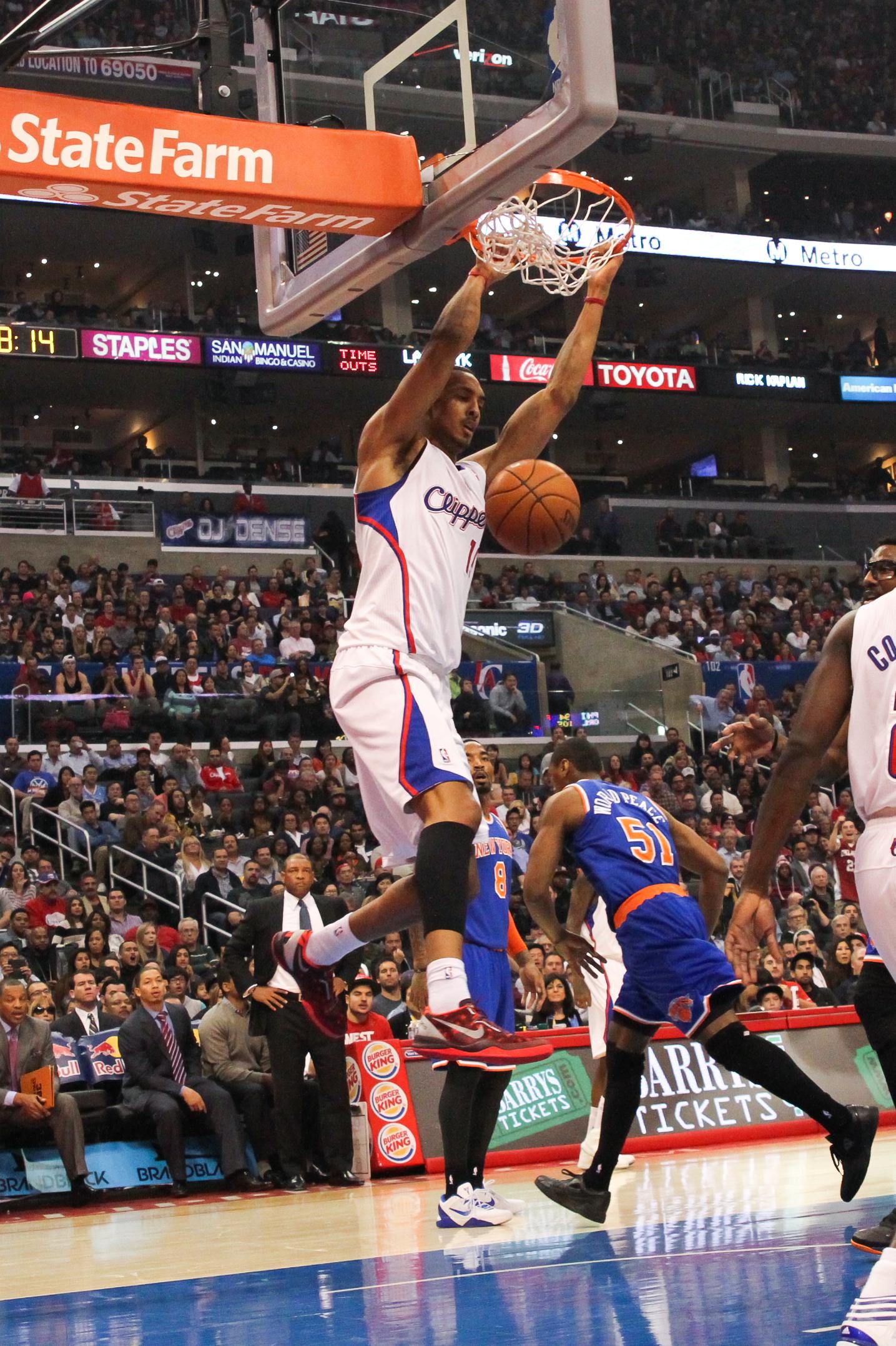 Photos by Varon P. Knicks-11.jpg
