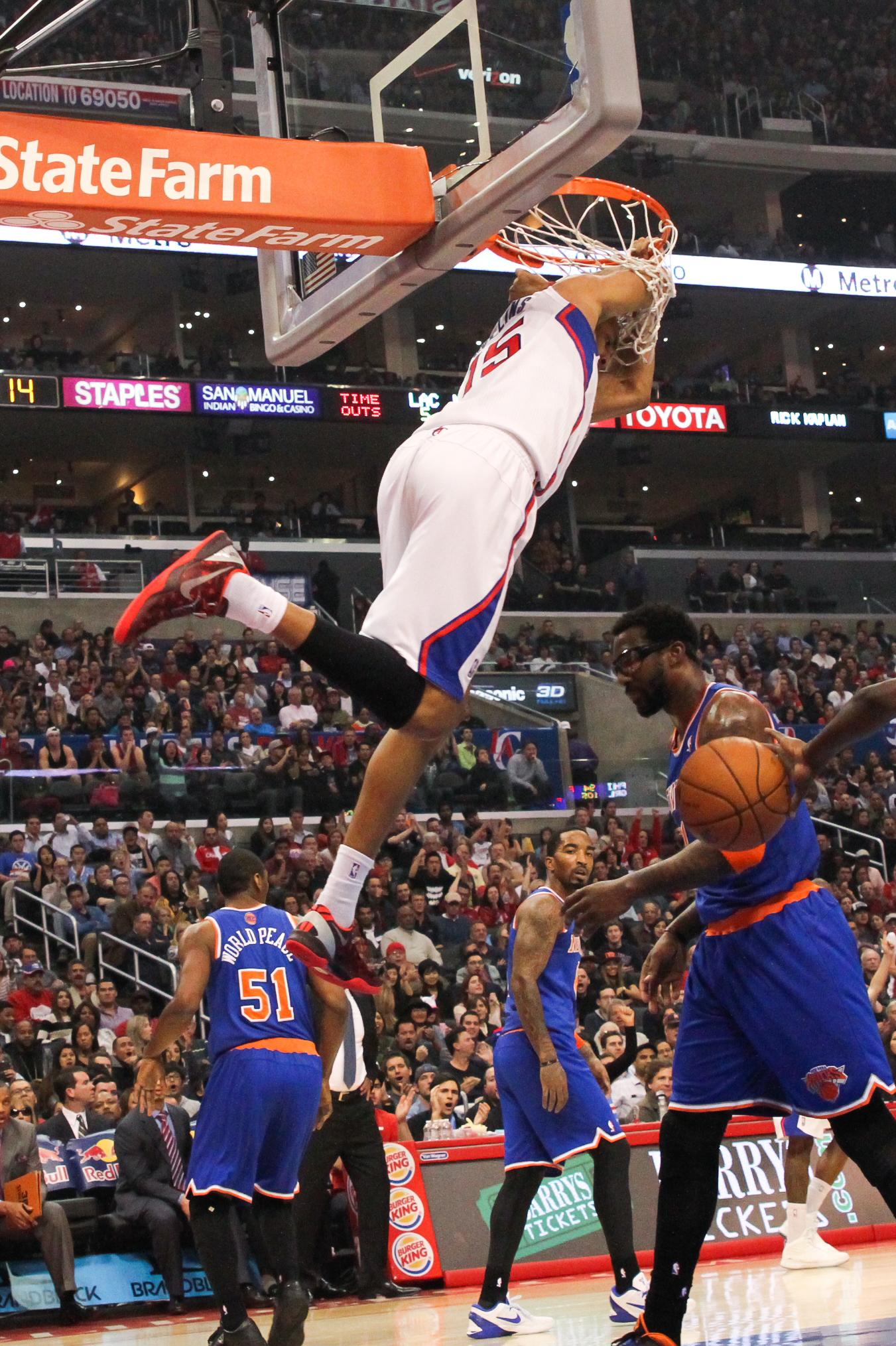 Photos by Varon P. Knicks-15.jpg