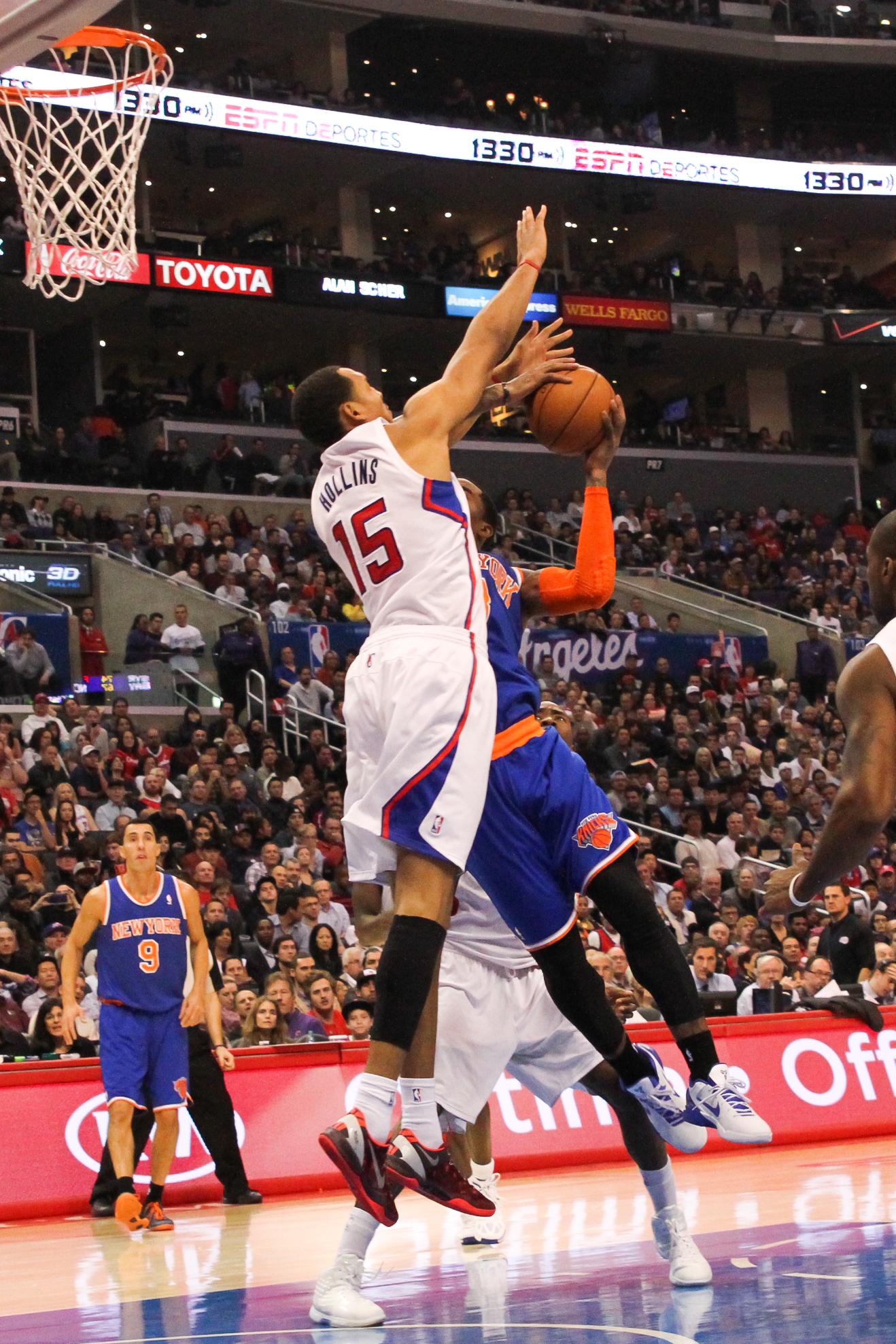 Photos by Varon P. Knicks-23.jpg