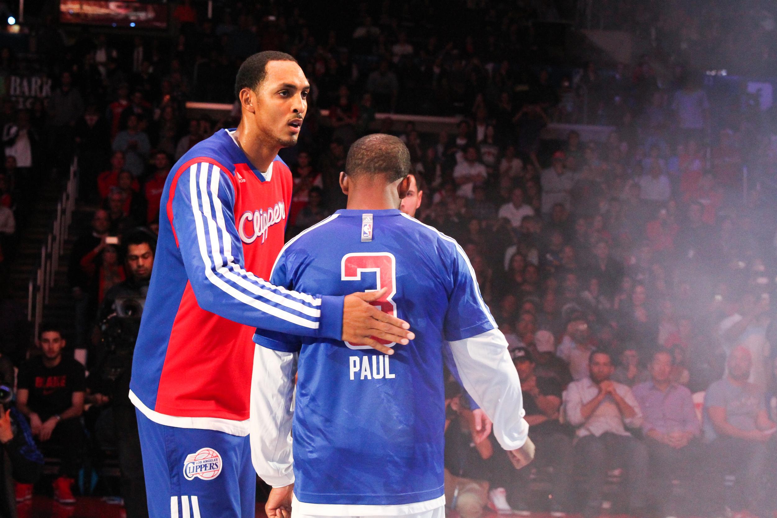 Photos by Varon P. Knicks-25.jpg