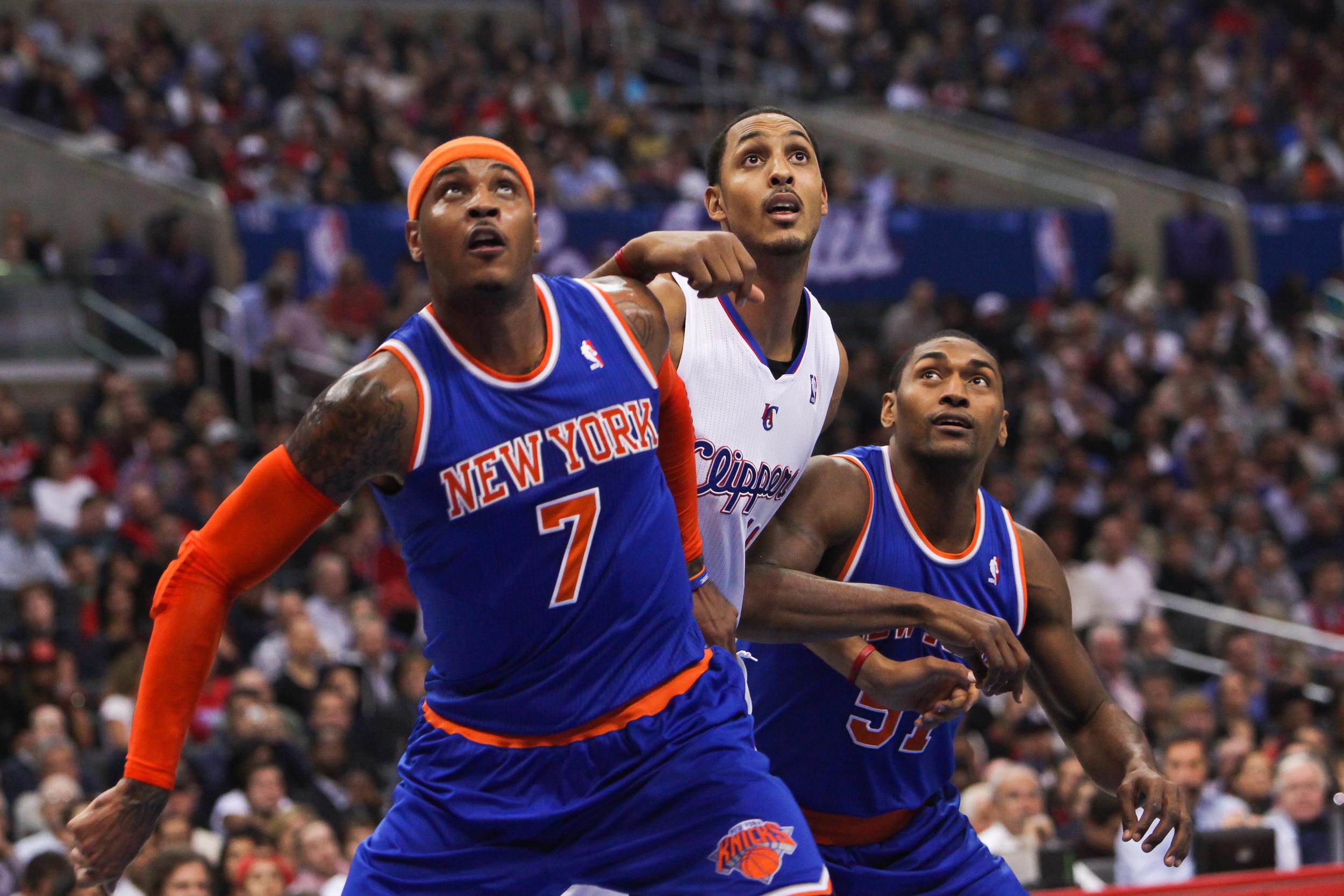 Photos by Varon P. Knicks-41.jpg