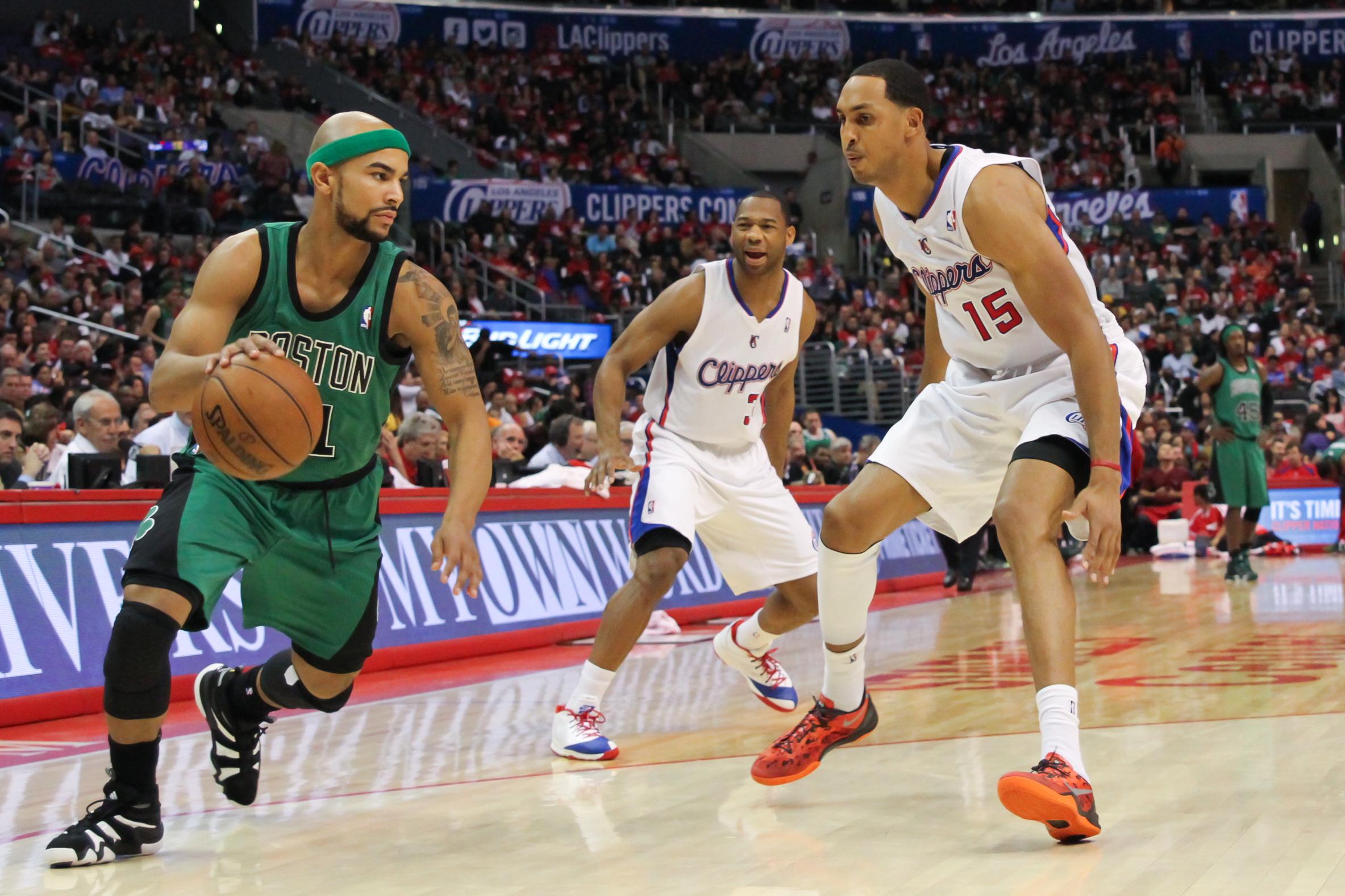 Photo by Varon P. Celtics-23.jpg