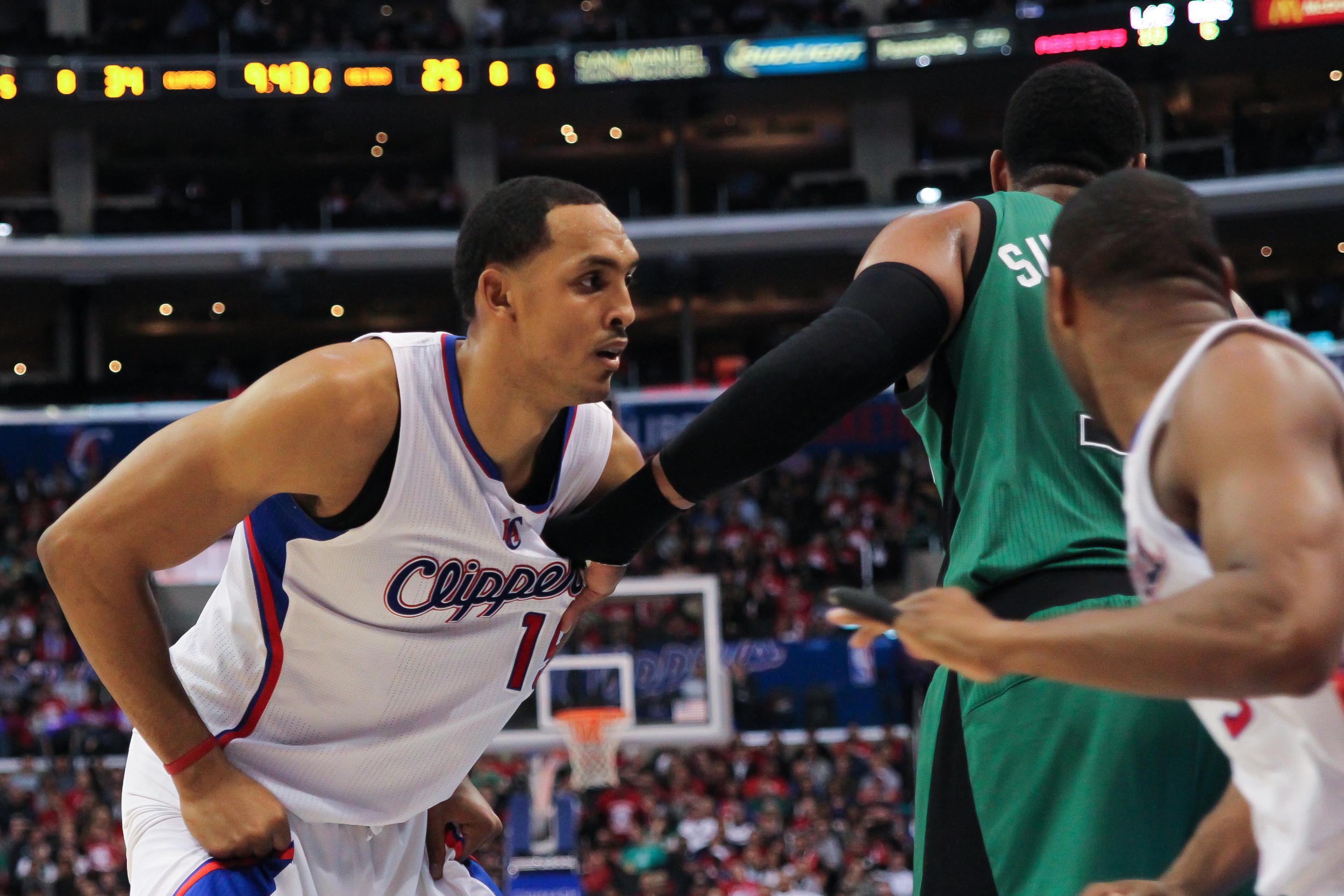Photo by Varon P. Celtics-26.jpg