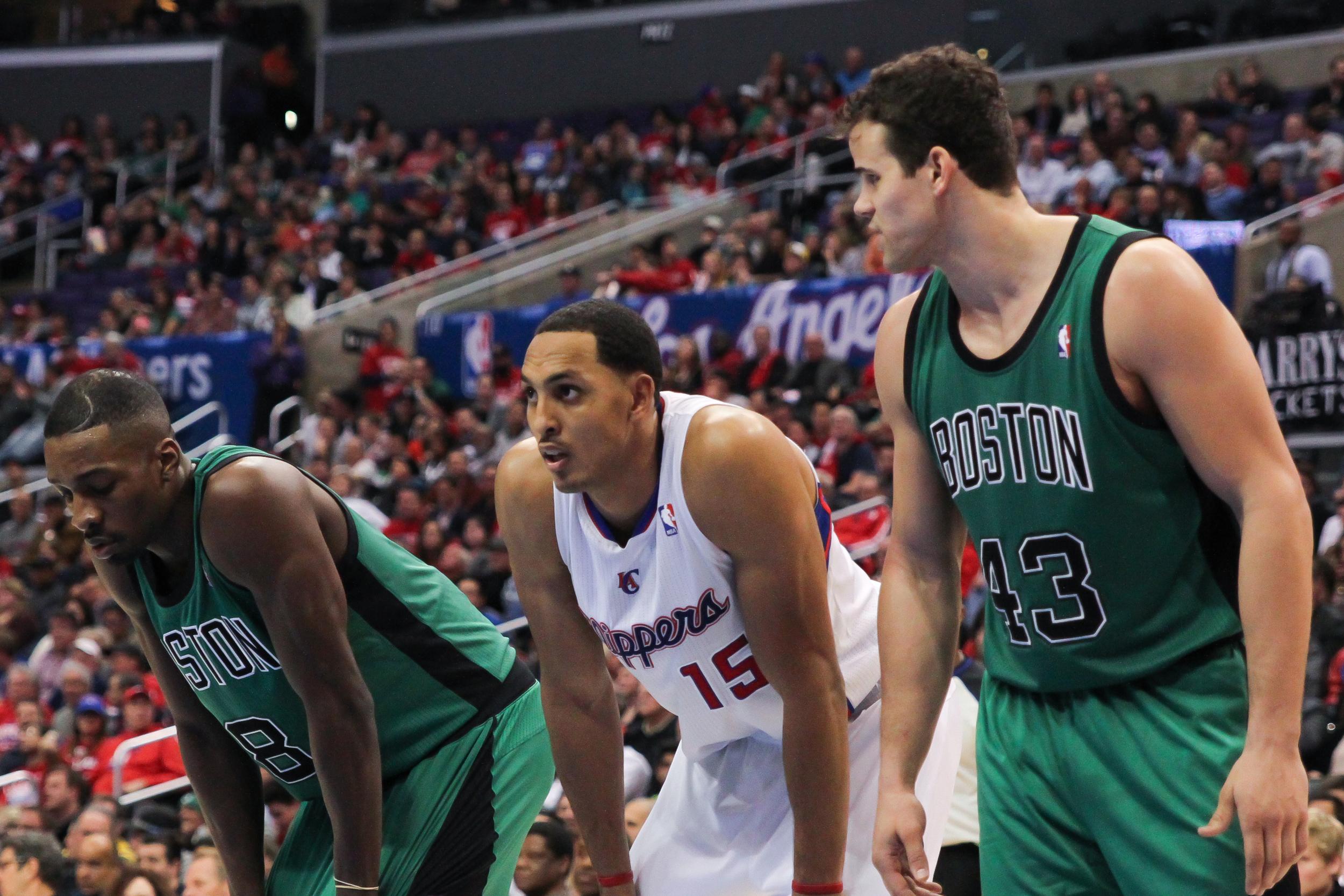 Photo by Varon P. Celtics-37.jpg