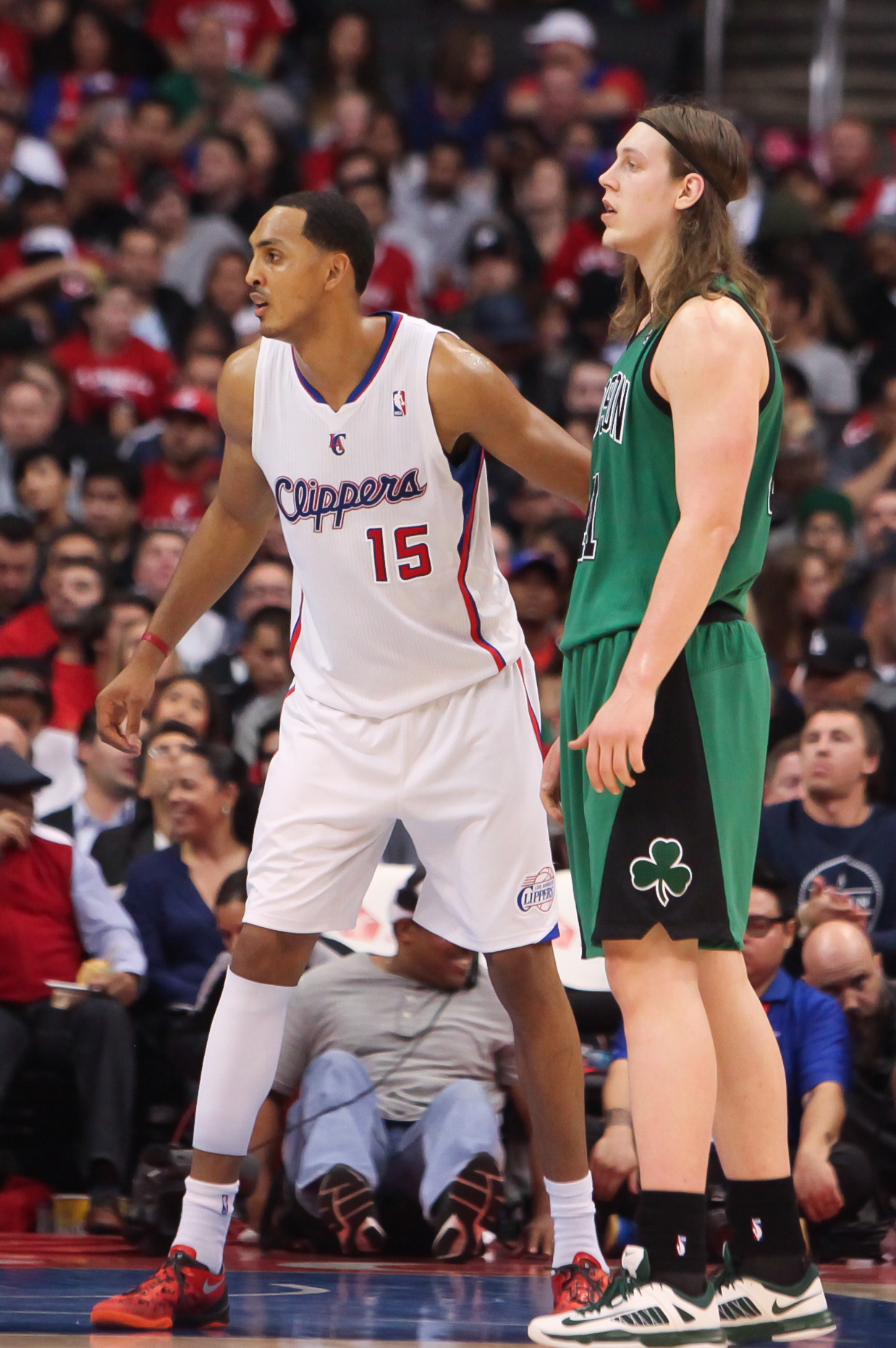 Photo by Varon P. Celtics-62.jpg