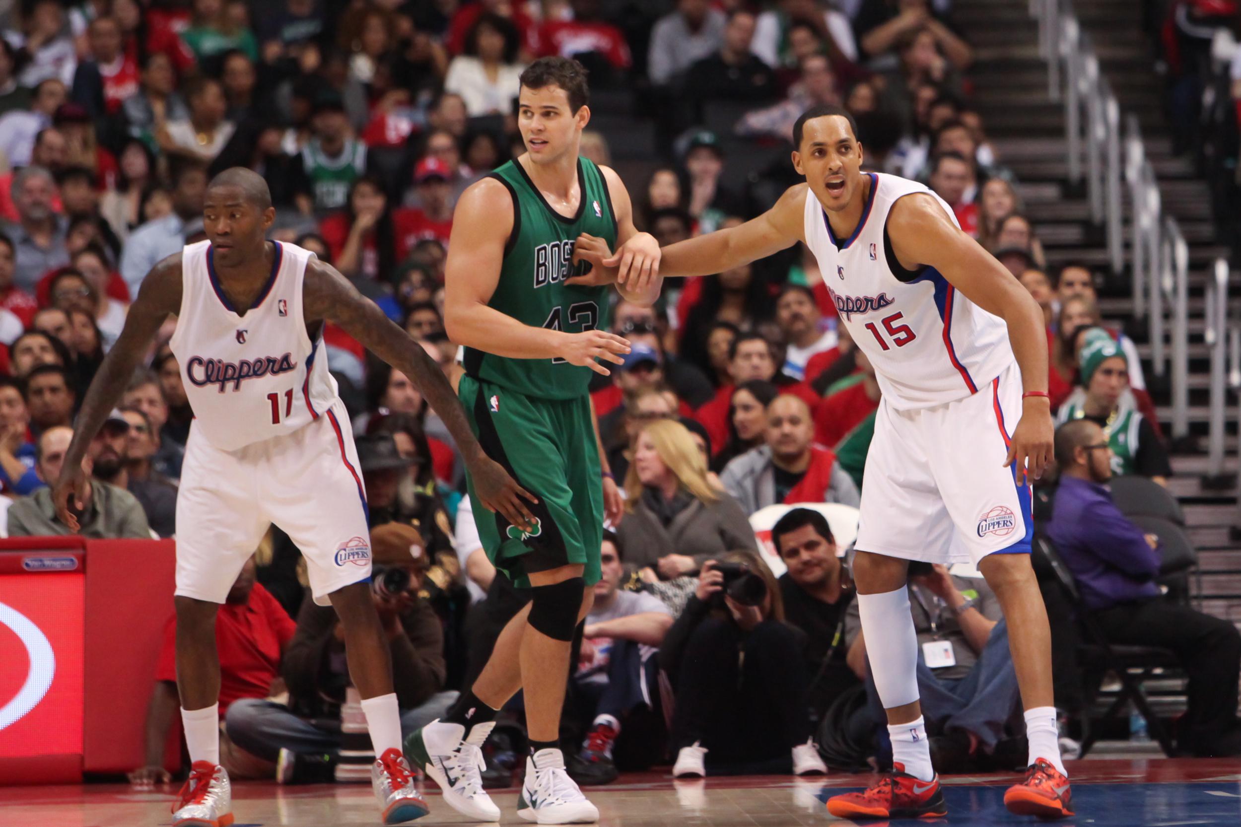 Photo by Varon P. Celtics-61.jpg