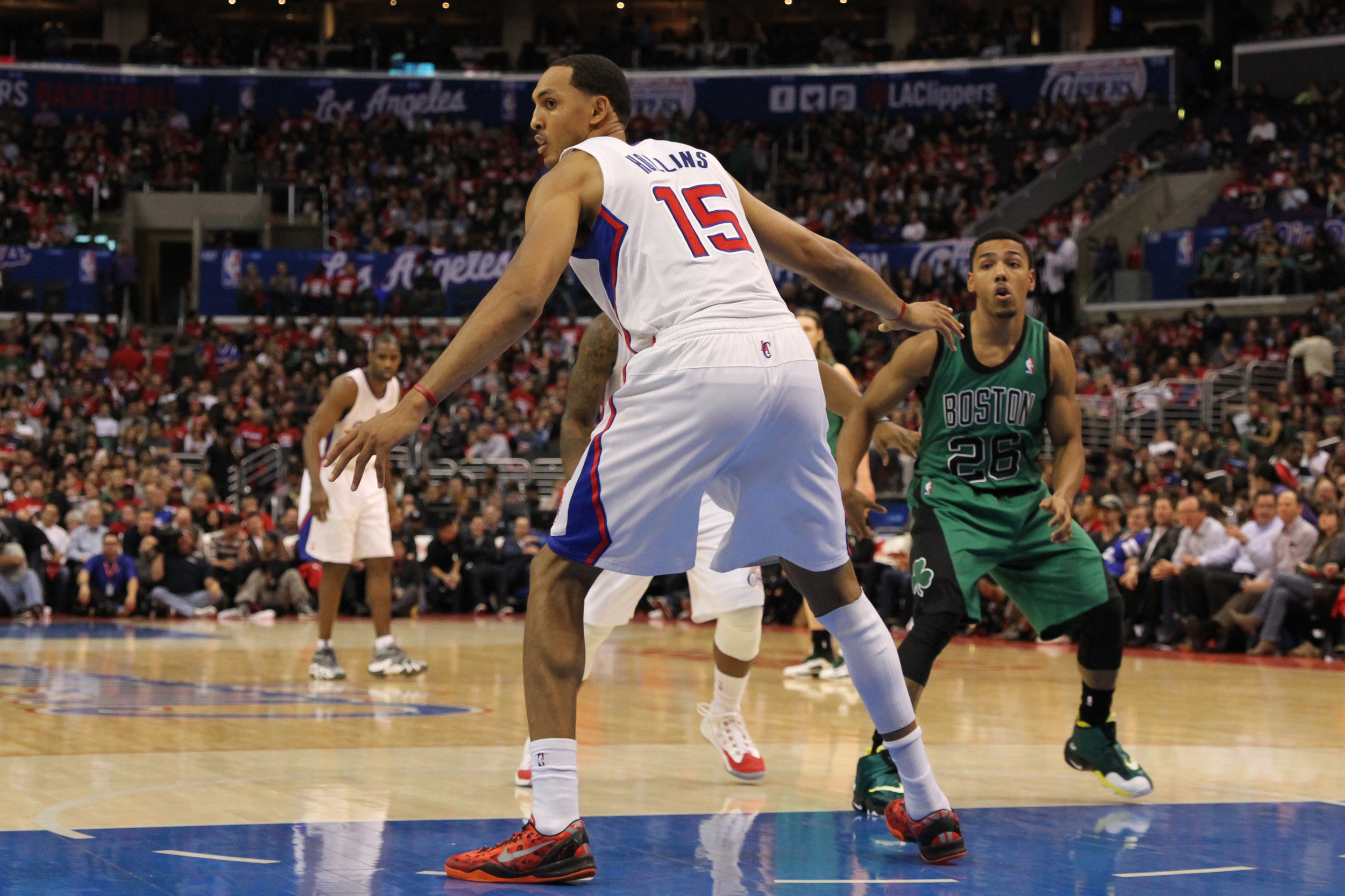 Photos by Varon P. Celtics FR-23.jpg
