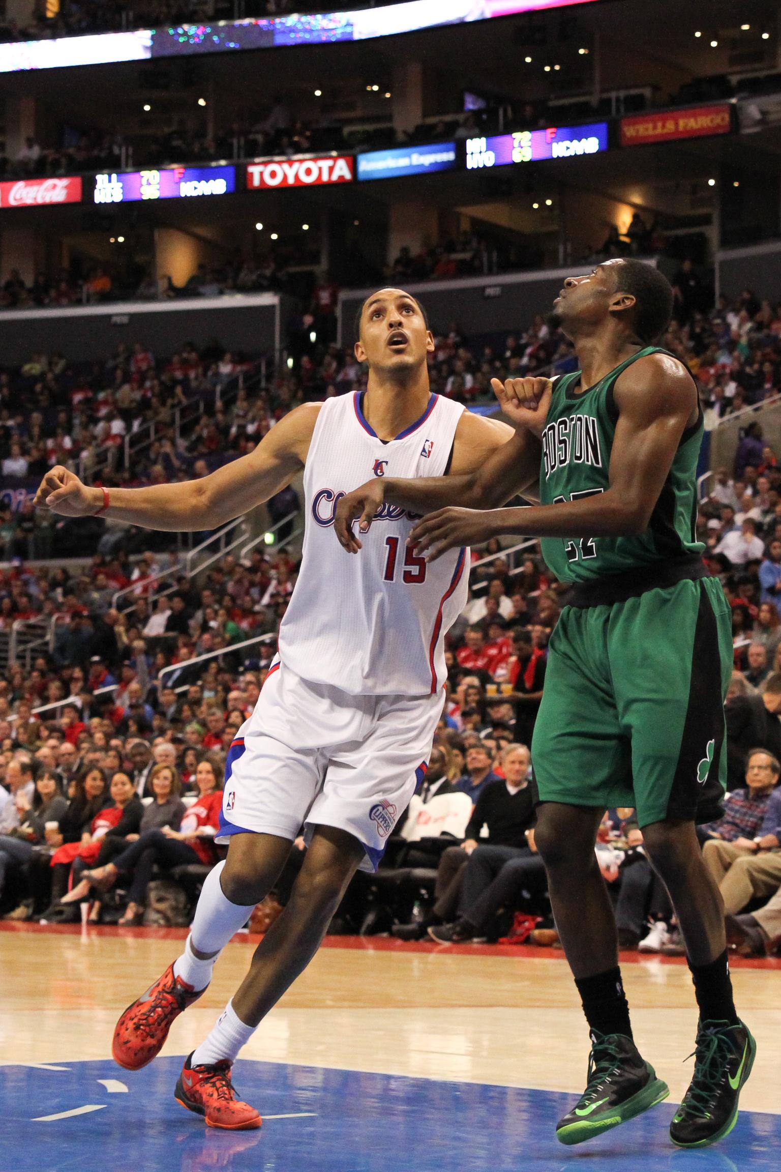 Photos by Varon P. Celtics FR-33.jpg