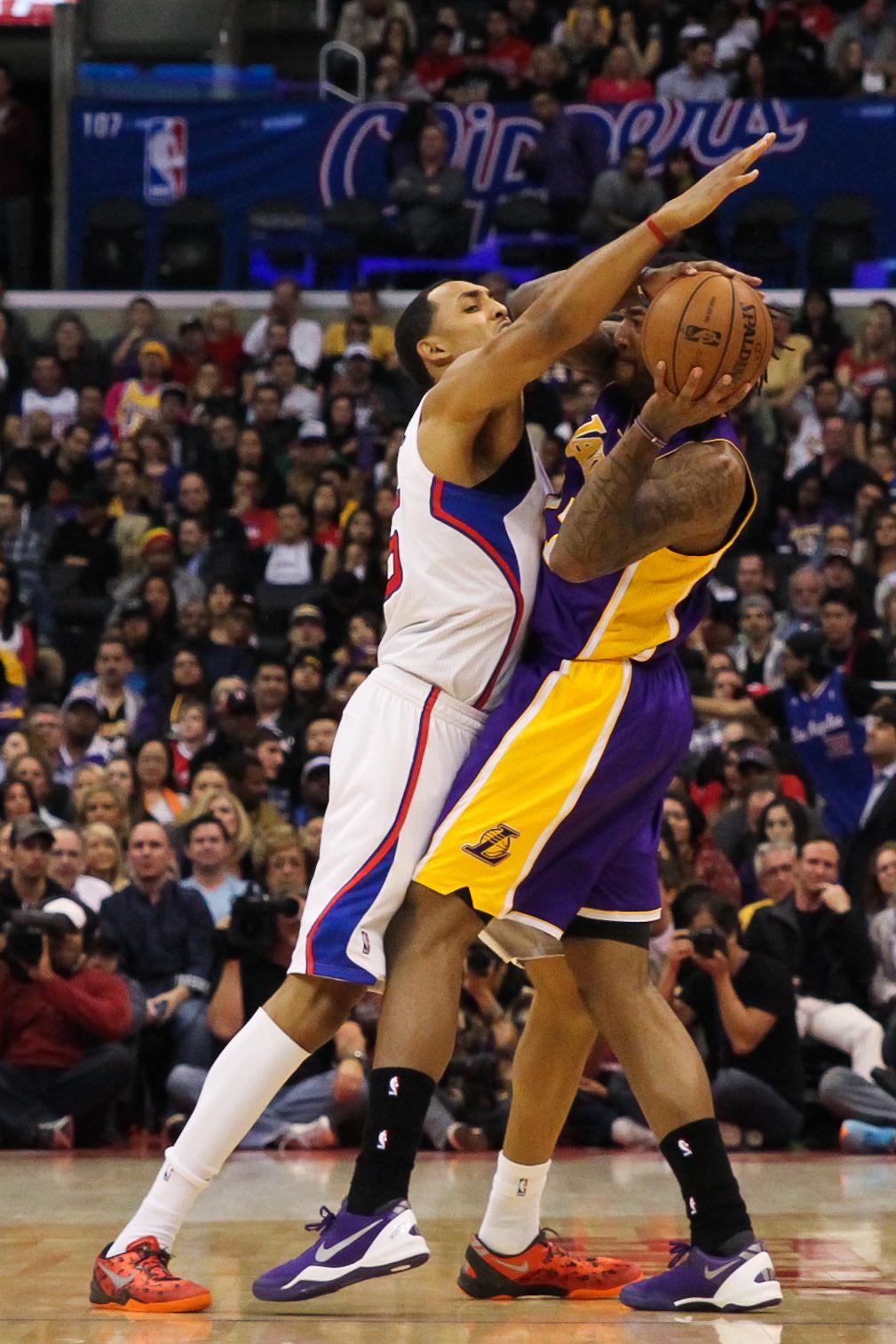 Photos by Varon P. Lakers-9.jpg