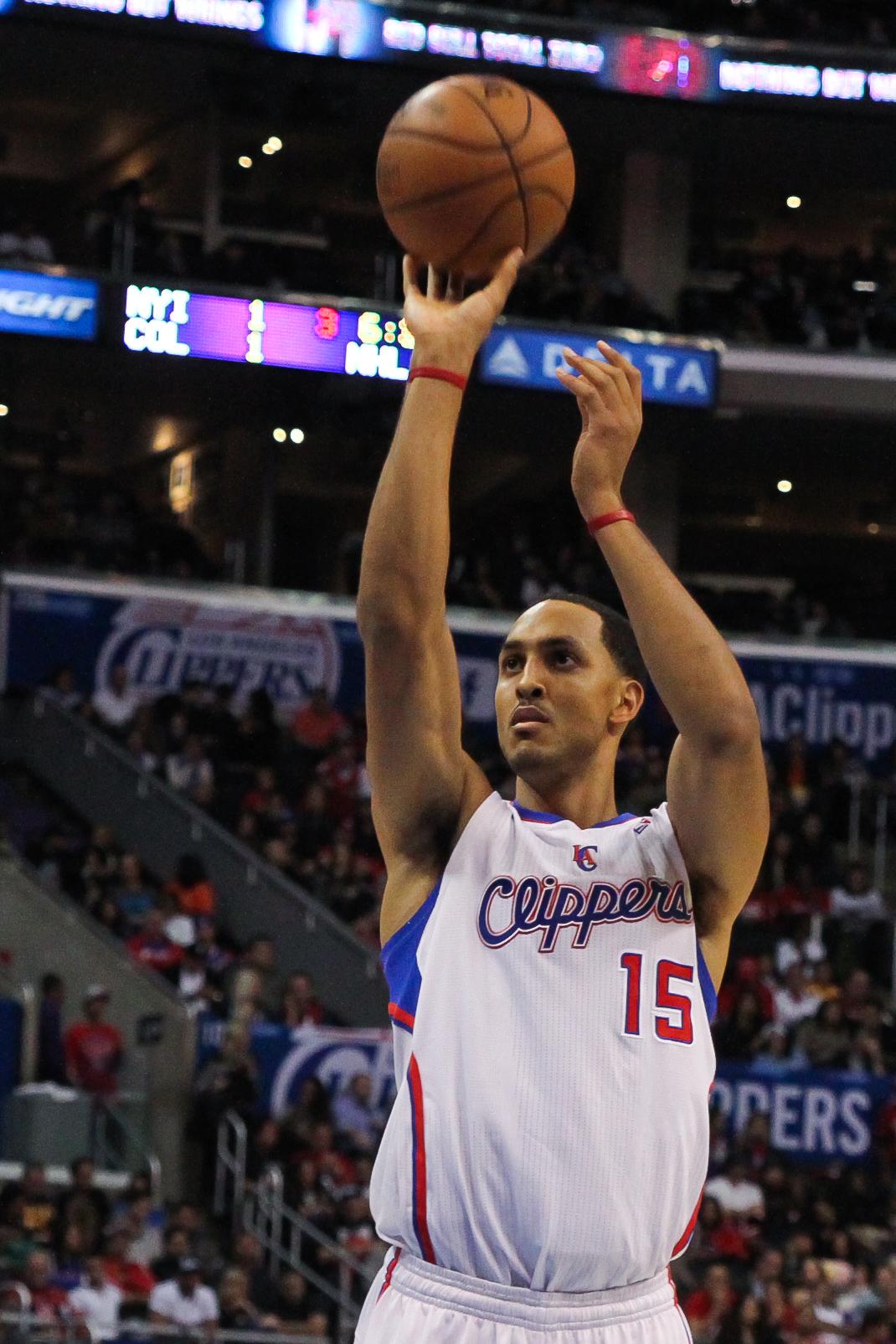 Photos by Varon P. Lakers-12.jpg