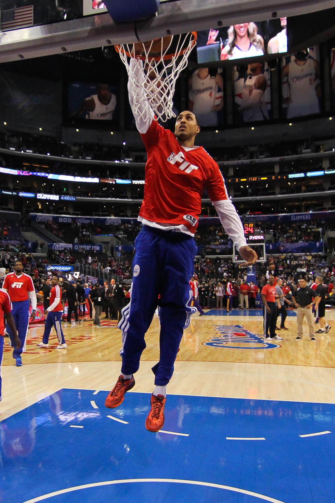 Photos by Varon P. Lakers-13.jpg
