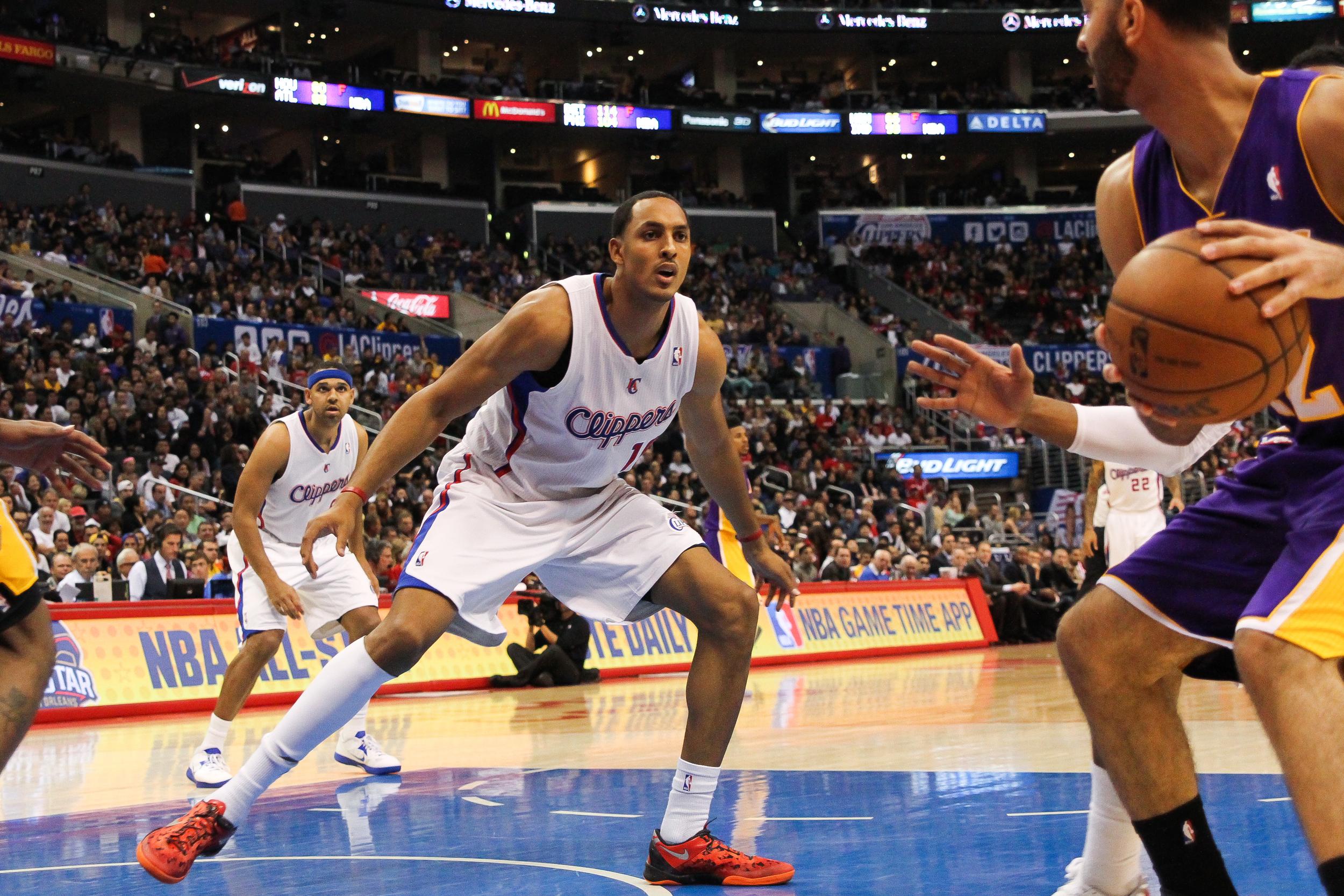 Photos by Varon P. Lakers-8.jpg